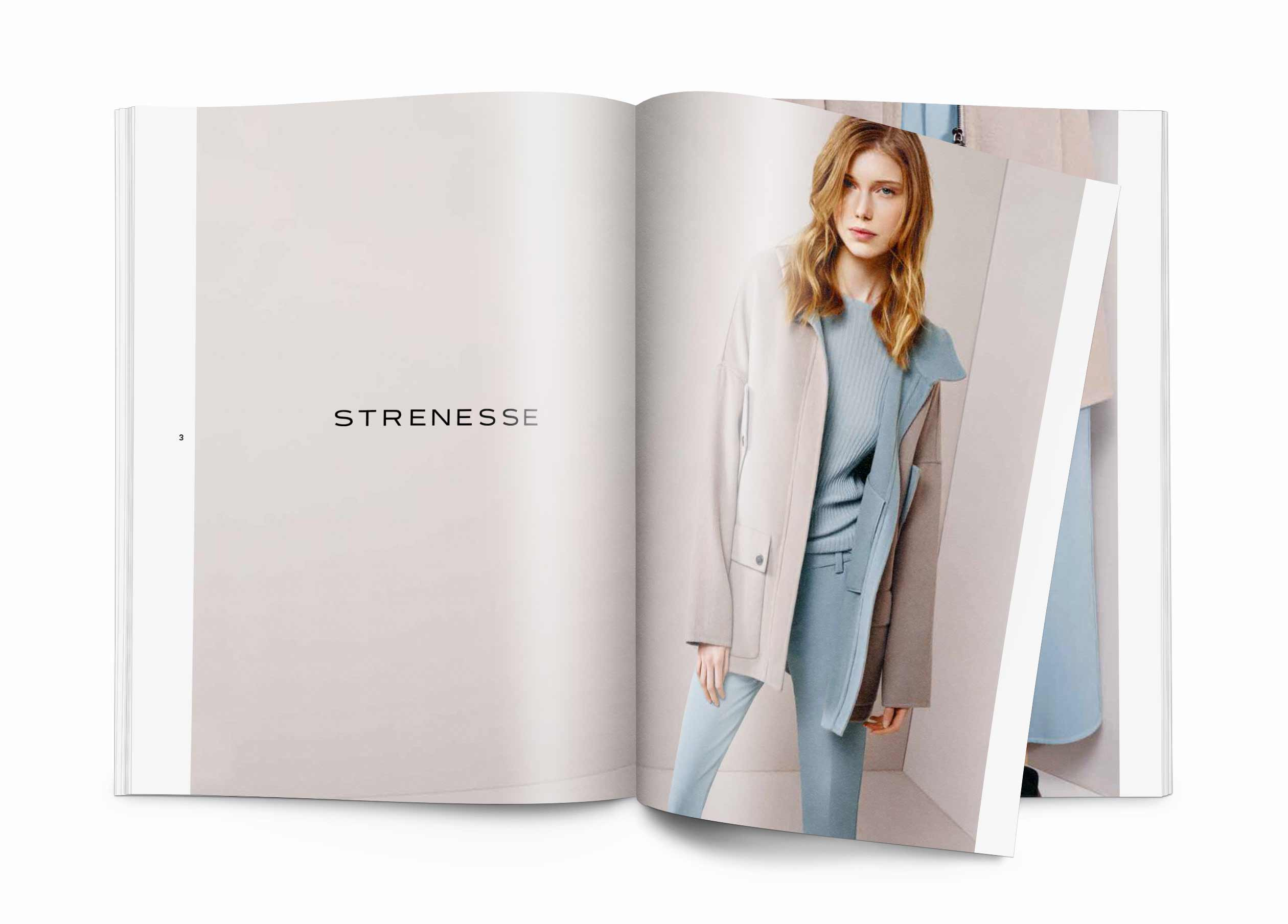 STRENESSE-Magazine-02