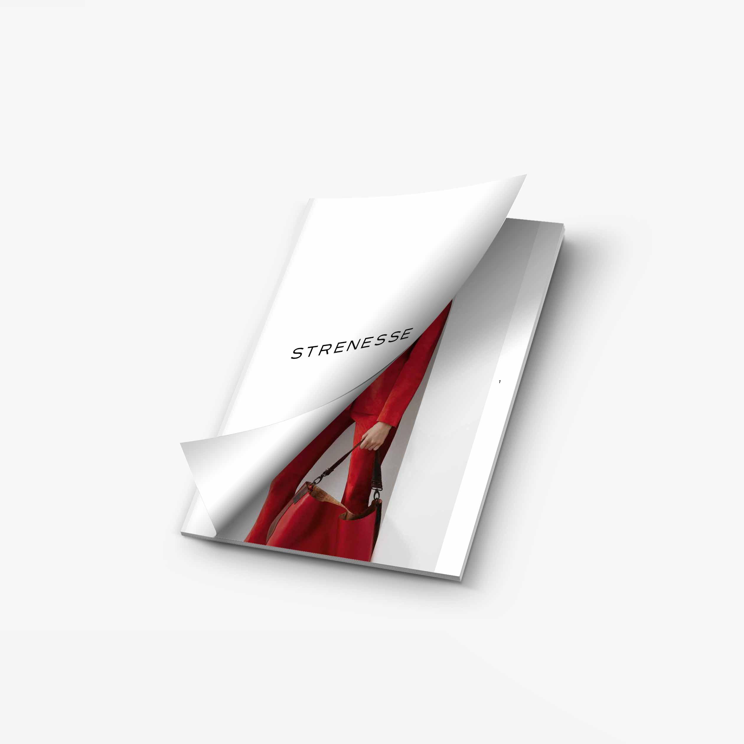 STRENESSE-Magazine-Cover-01