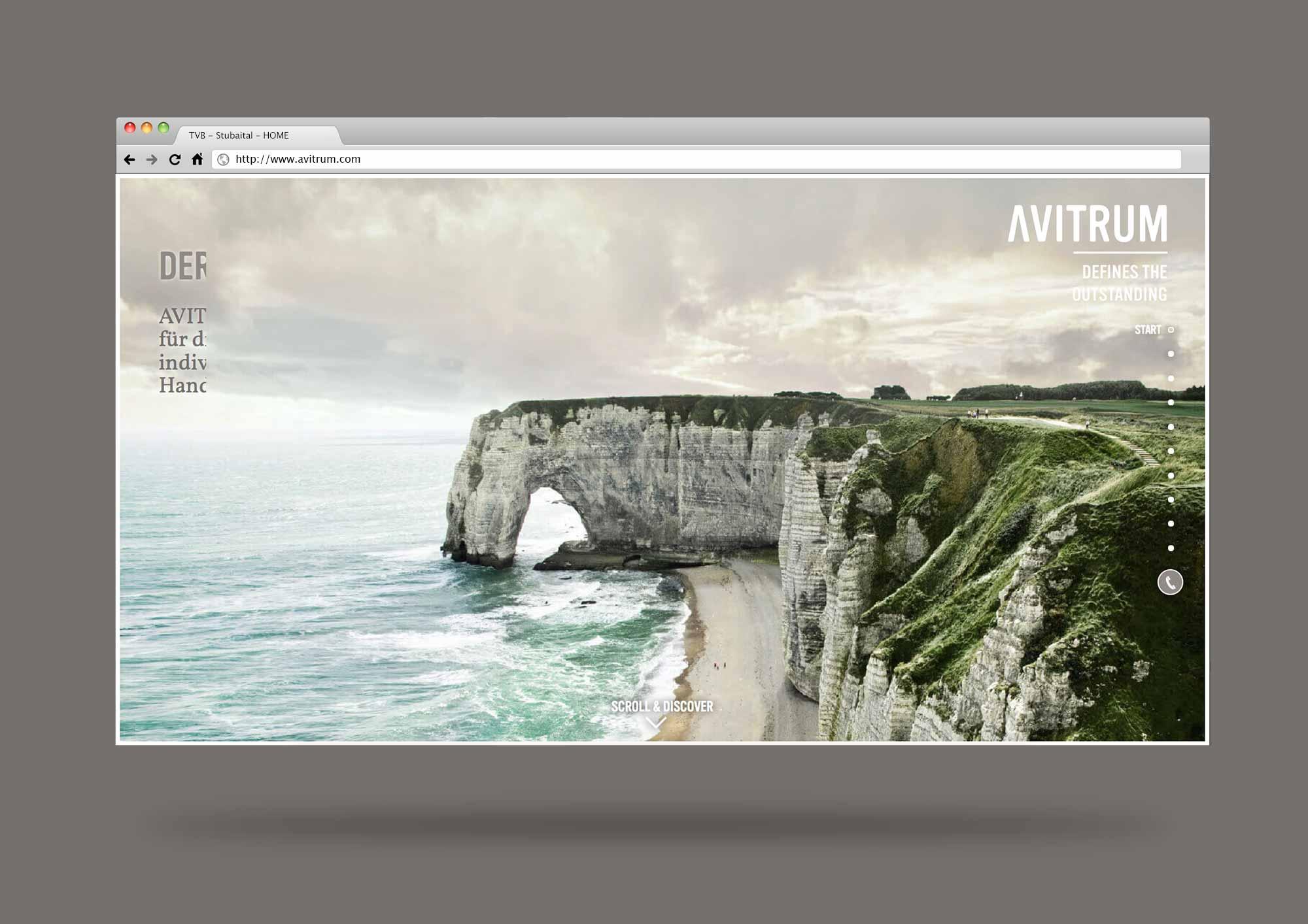 AVITRUM_website_browser_template_01