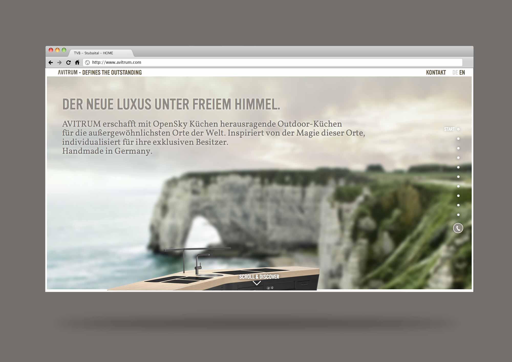 AVITRUM_website_browser_template_02