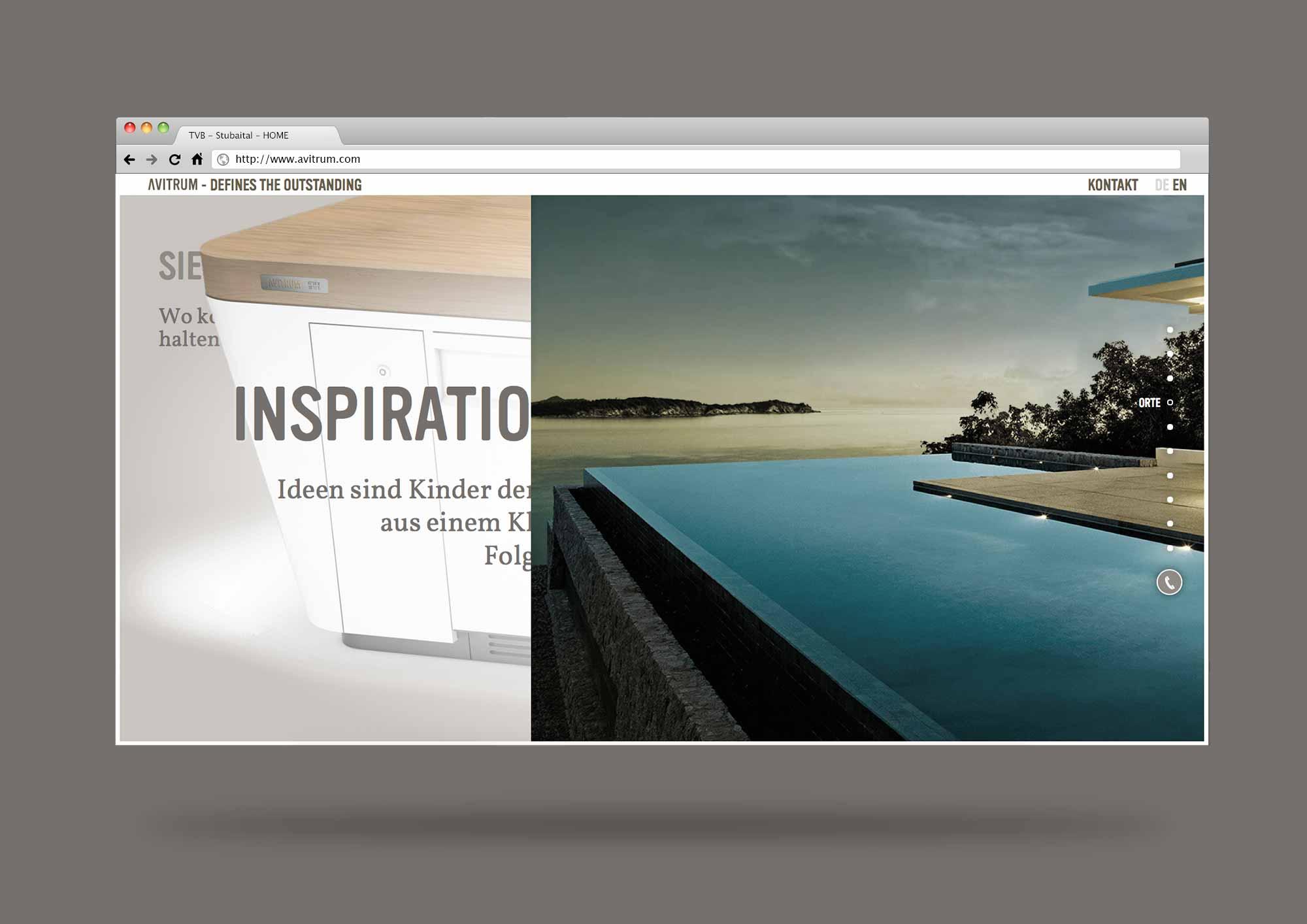 AVITRUM_website_browser_template_08