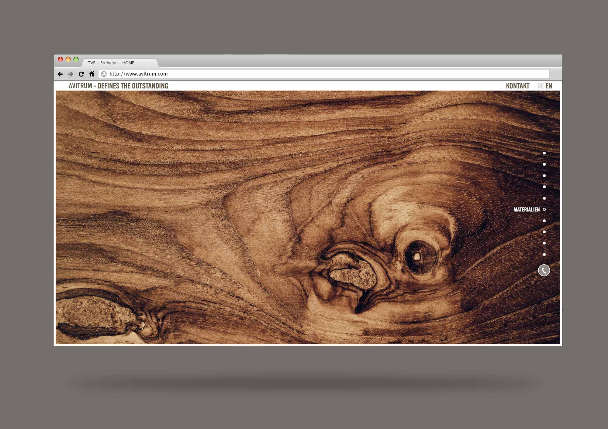 AVITRUM_website_browser_template_14