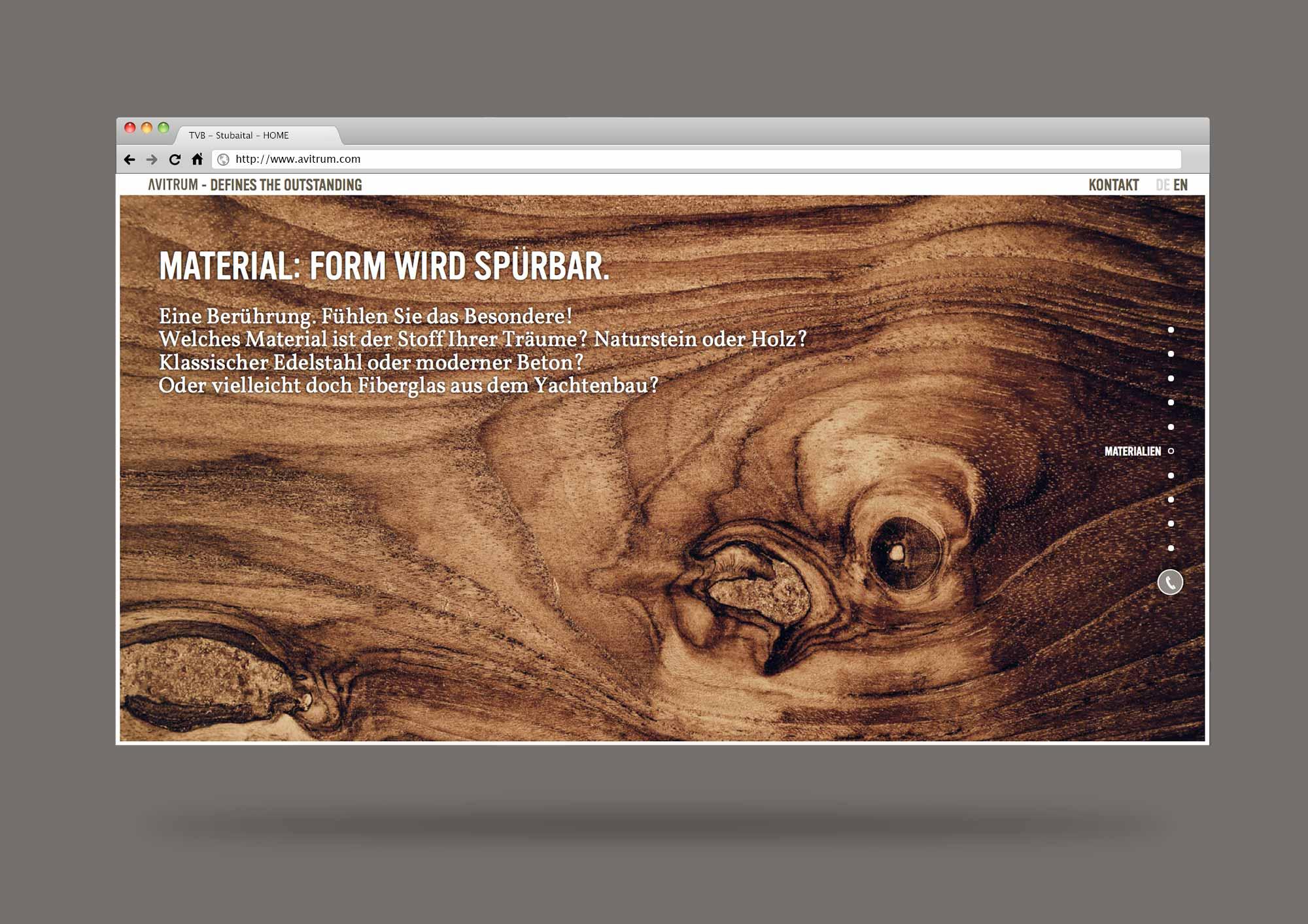 AVITRUM_website_browser_template_15
