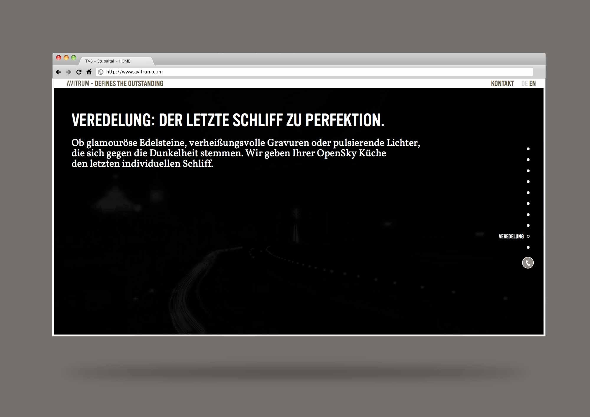 AVITRUM_website_browser_template_19