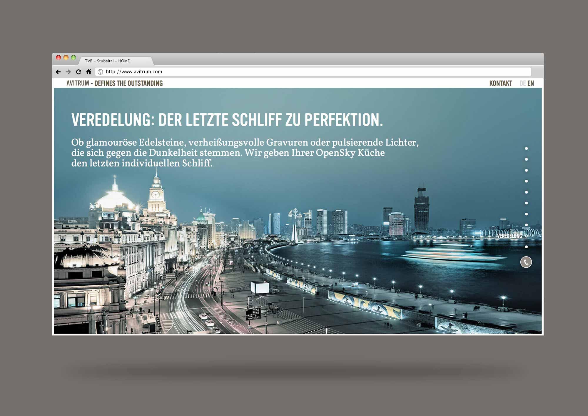 AVITRUM_website_browser_template_21