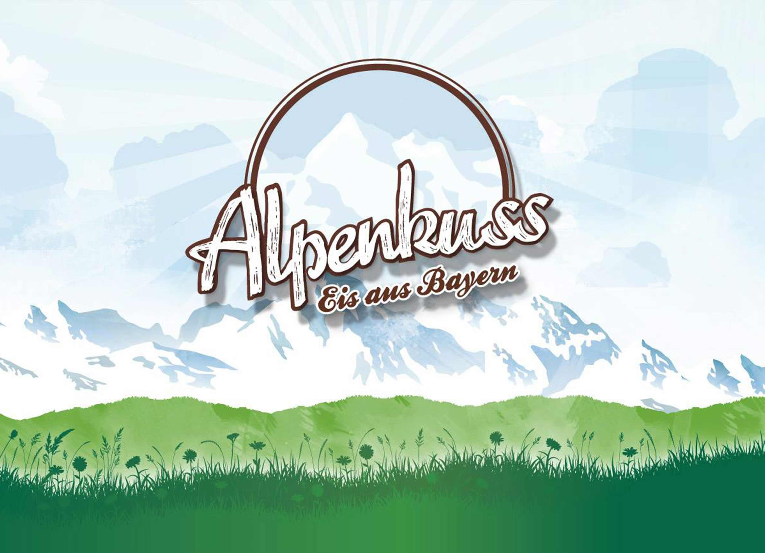 alpenkuss-portfolio-featured-01