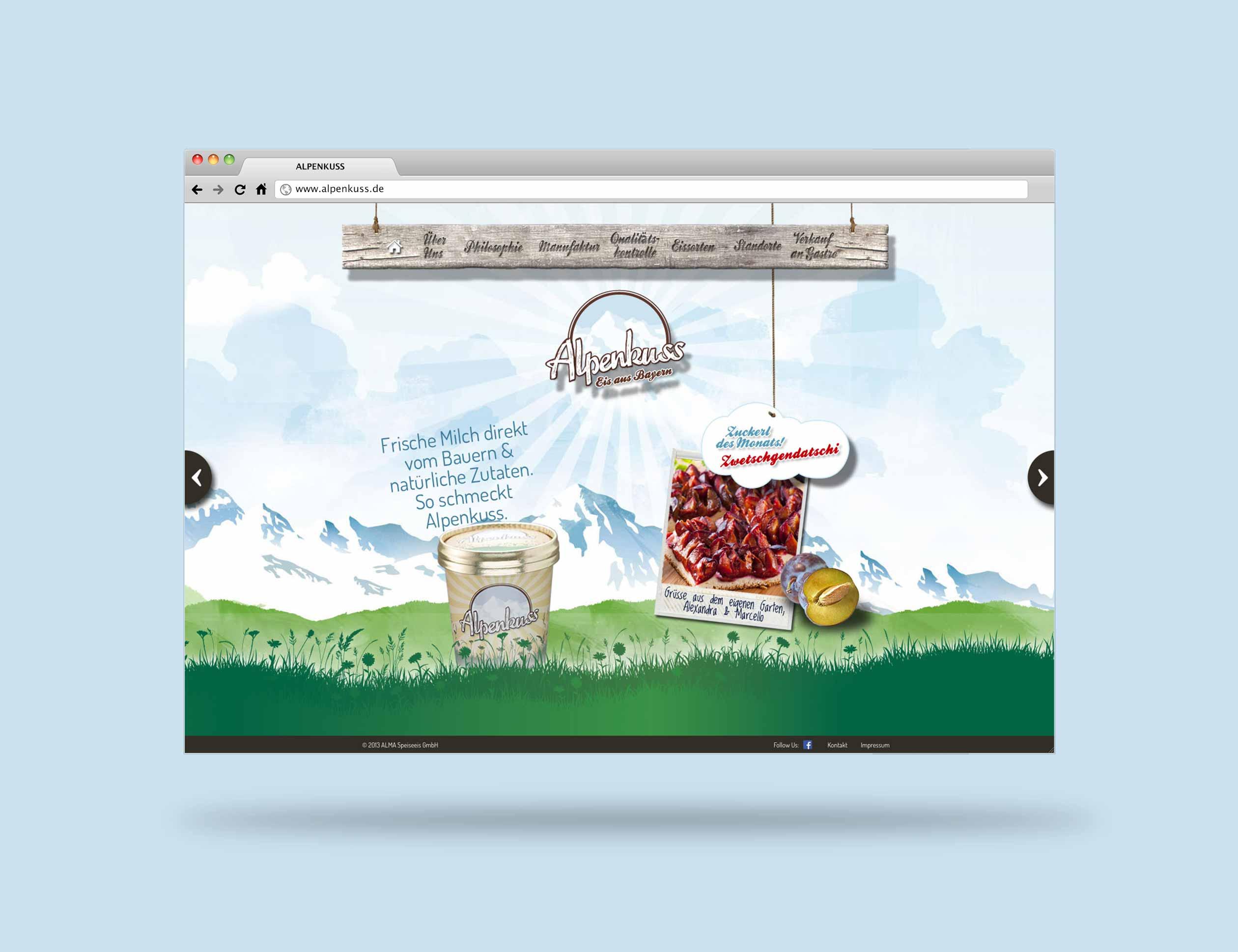 alpenkuss_website_browser_template-01
