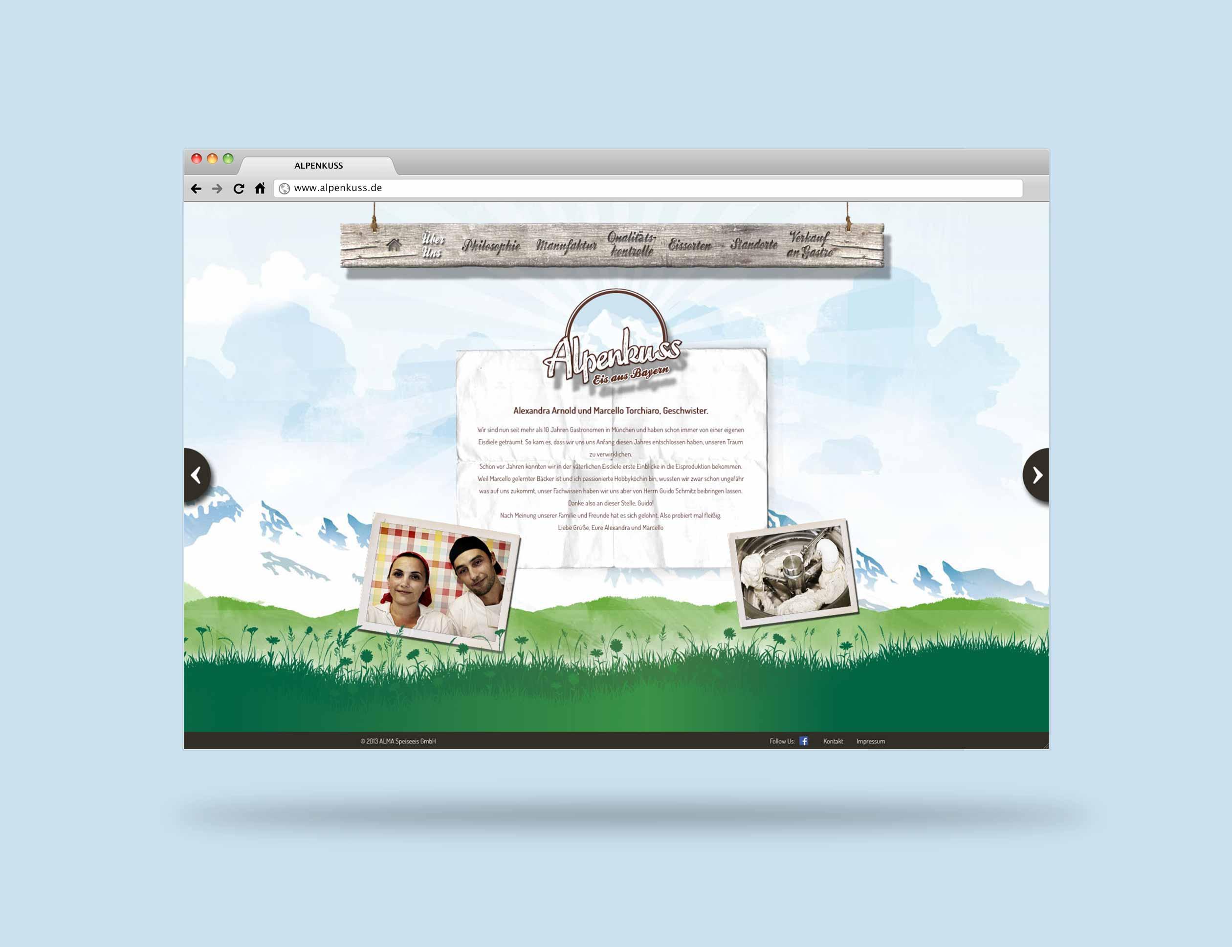 alpenkuss_website_browser_template-02