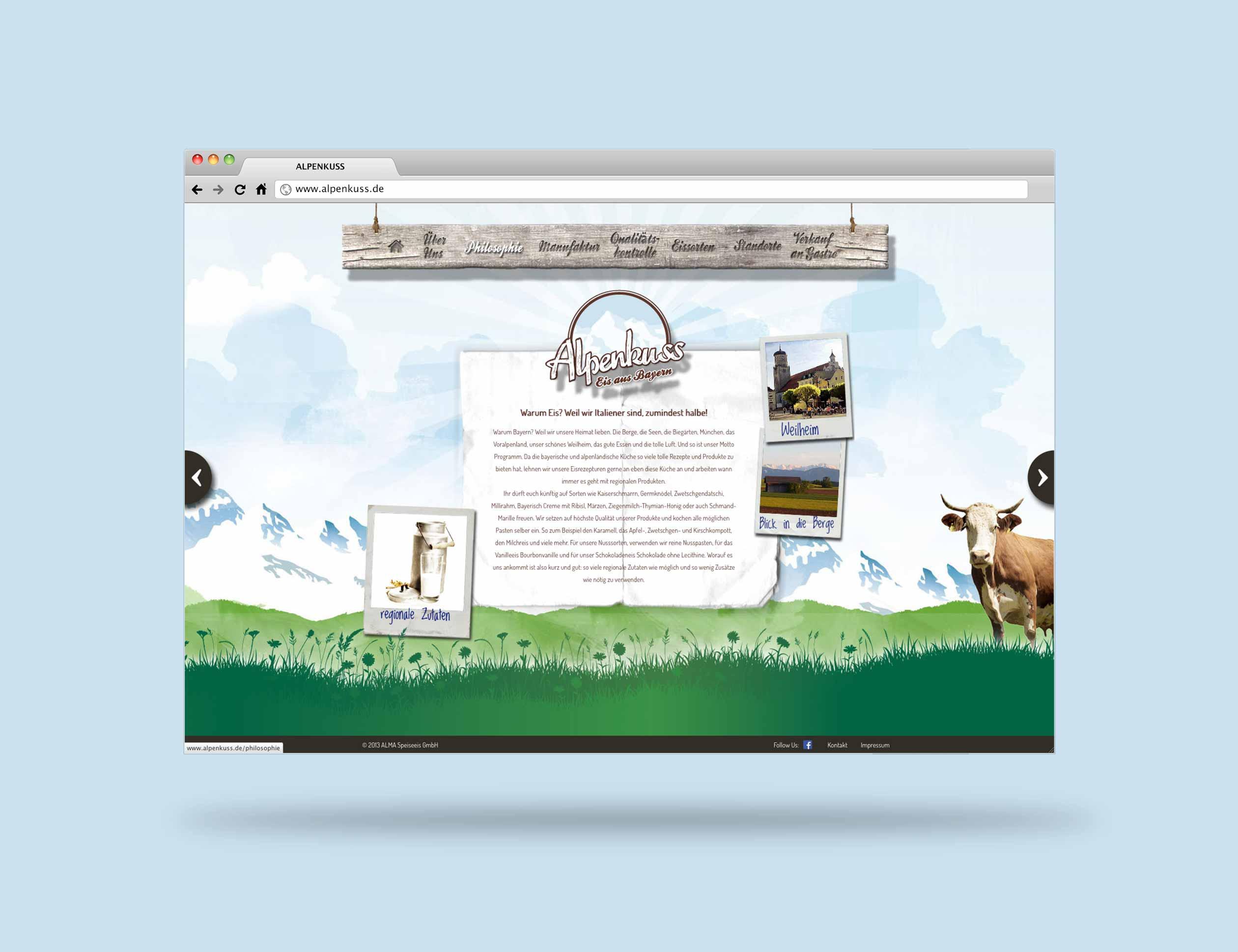 alpenkuss_website_browser_template-03