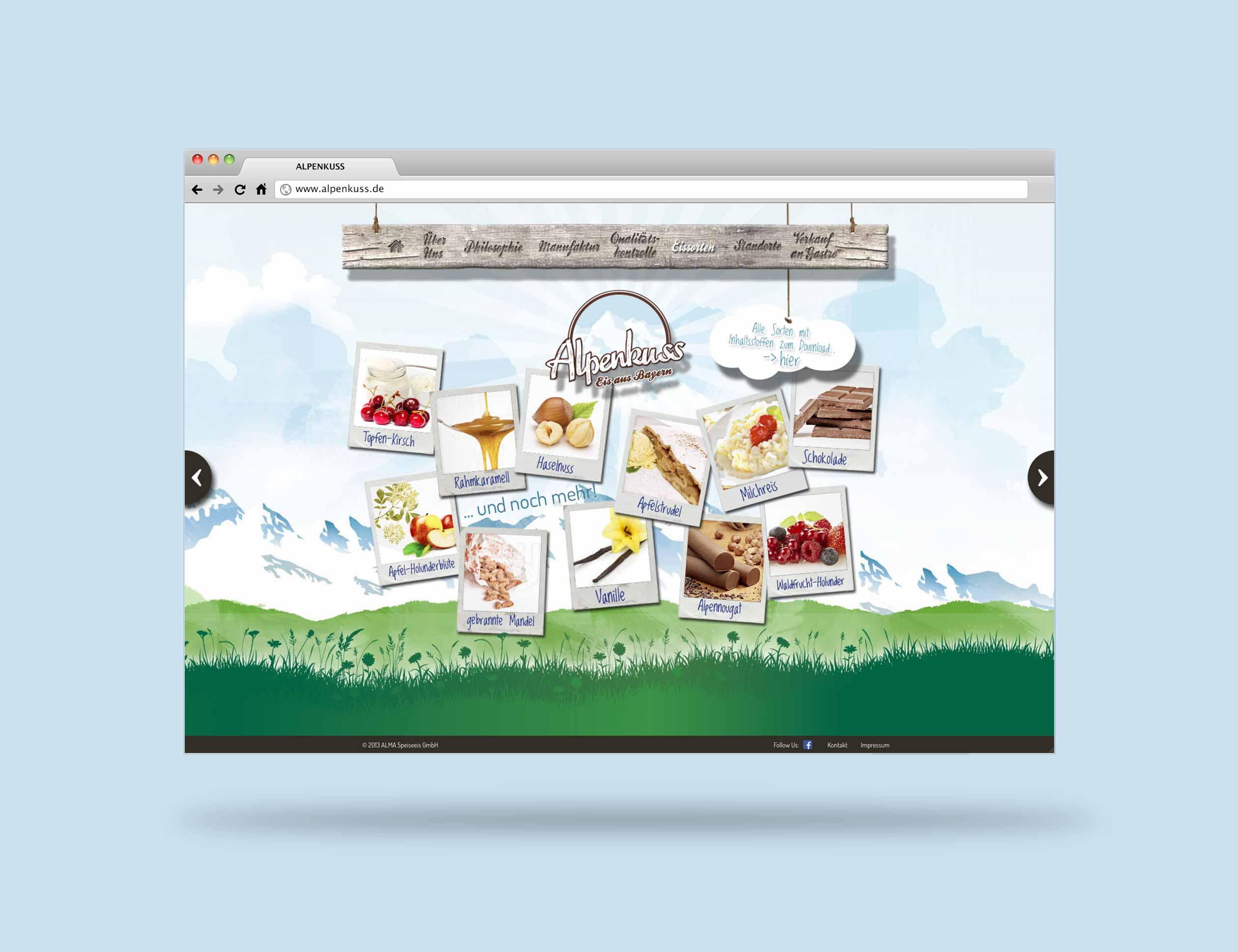 alpenkuss_website_browser_template-04