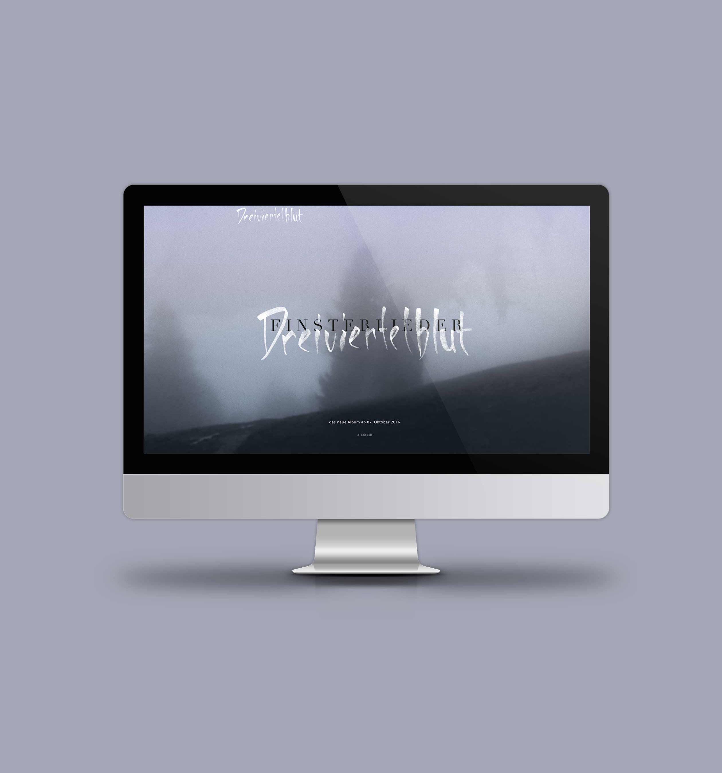 dreiviertelblut-portfolio-featured-01