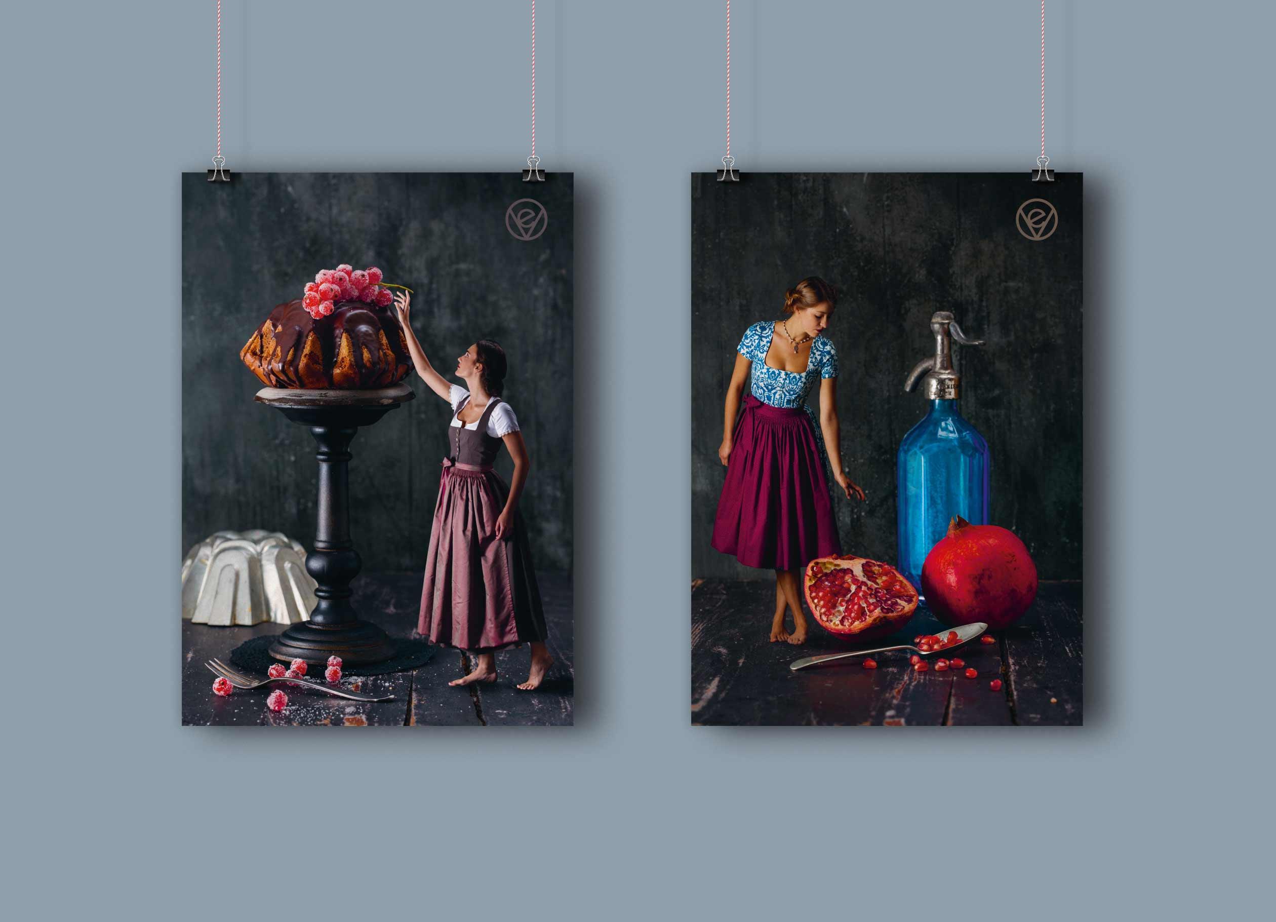 evavioletta-portfolio-poster-01