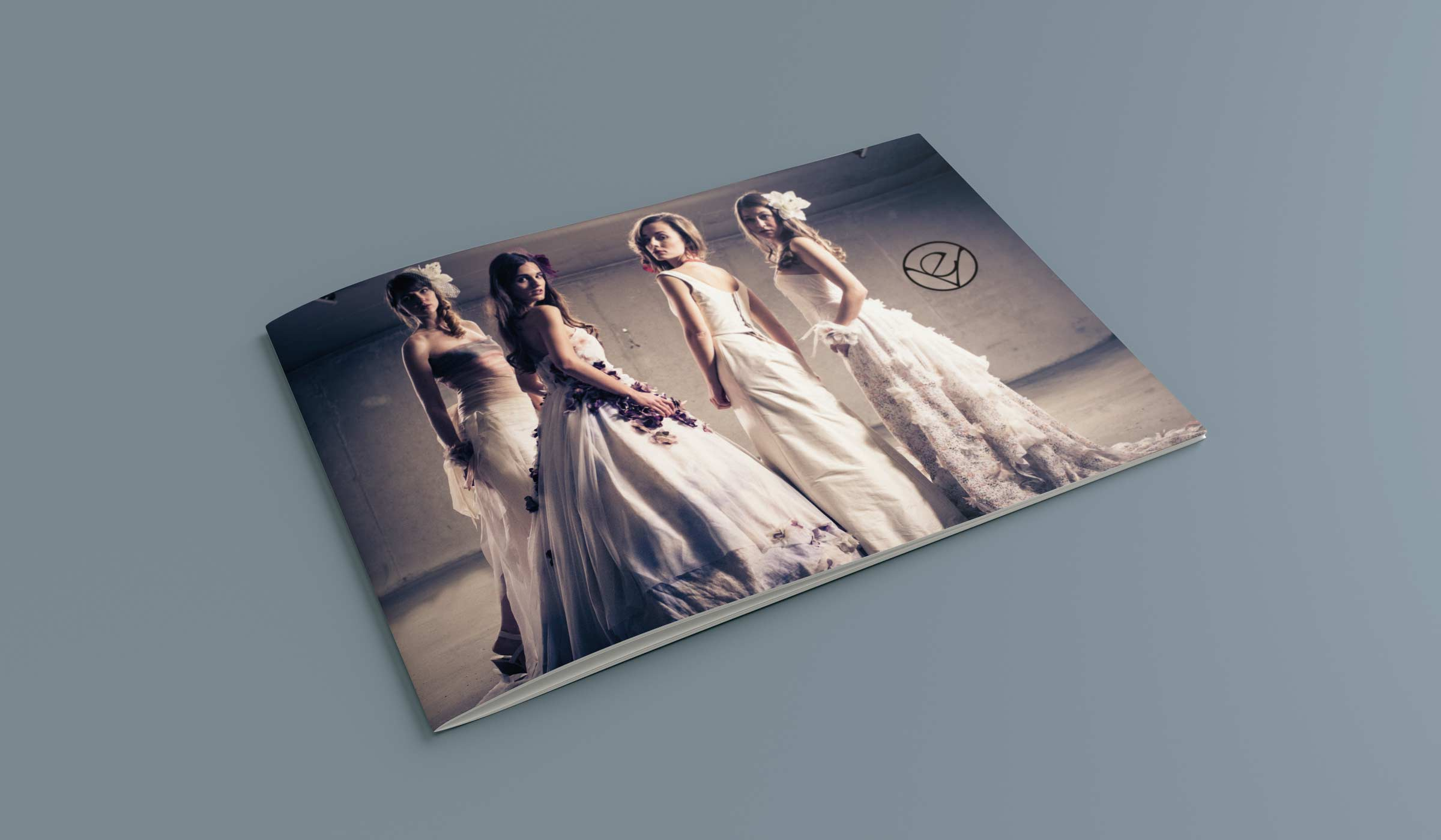 evavioletta_HorizontalA5_Brochure_1-1