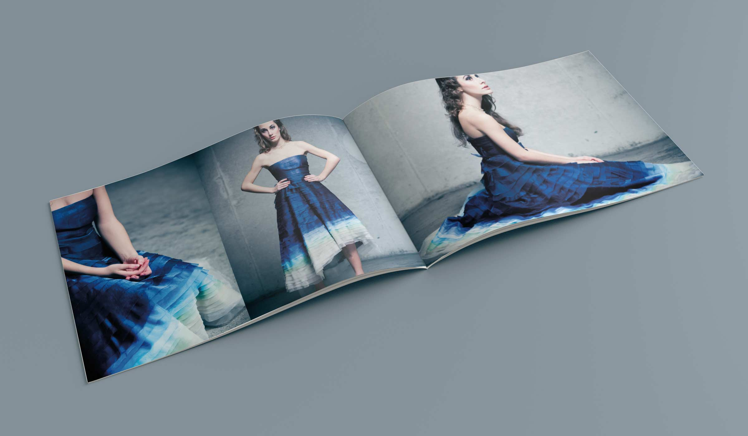 evavioletta_HorizontalA5_Brochure_2-01