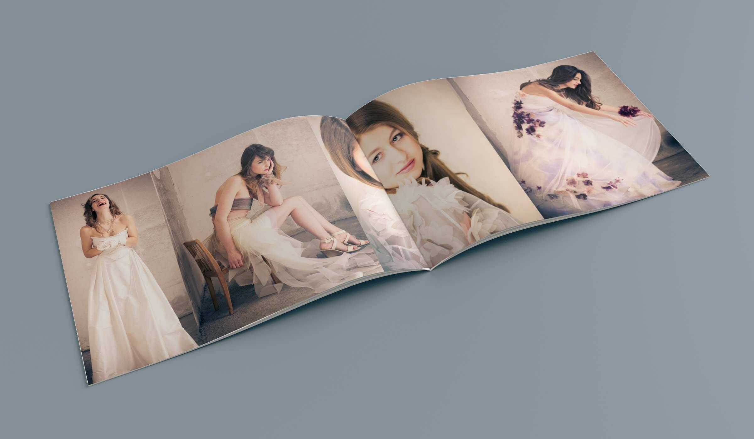 evavioletta_HorizontalA5_Brochure_2-02