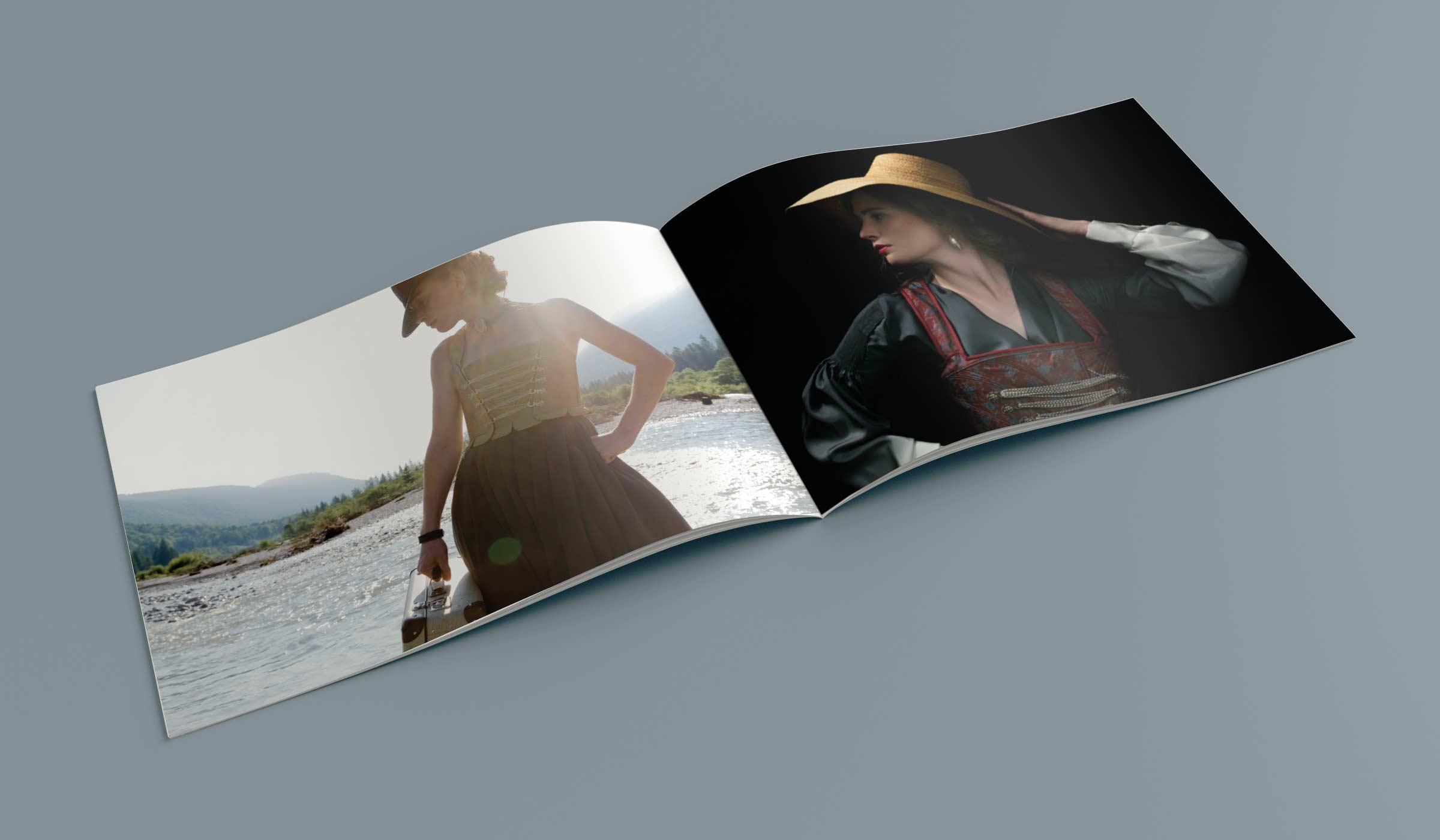 evavioletta_HorizontalA5_Brochure_2-03