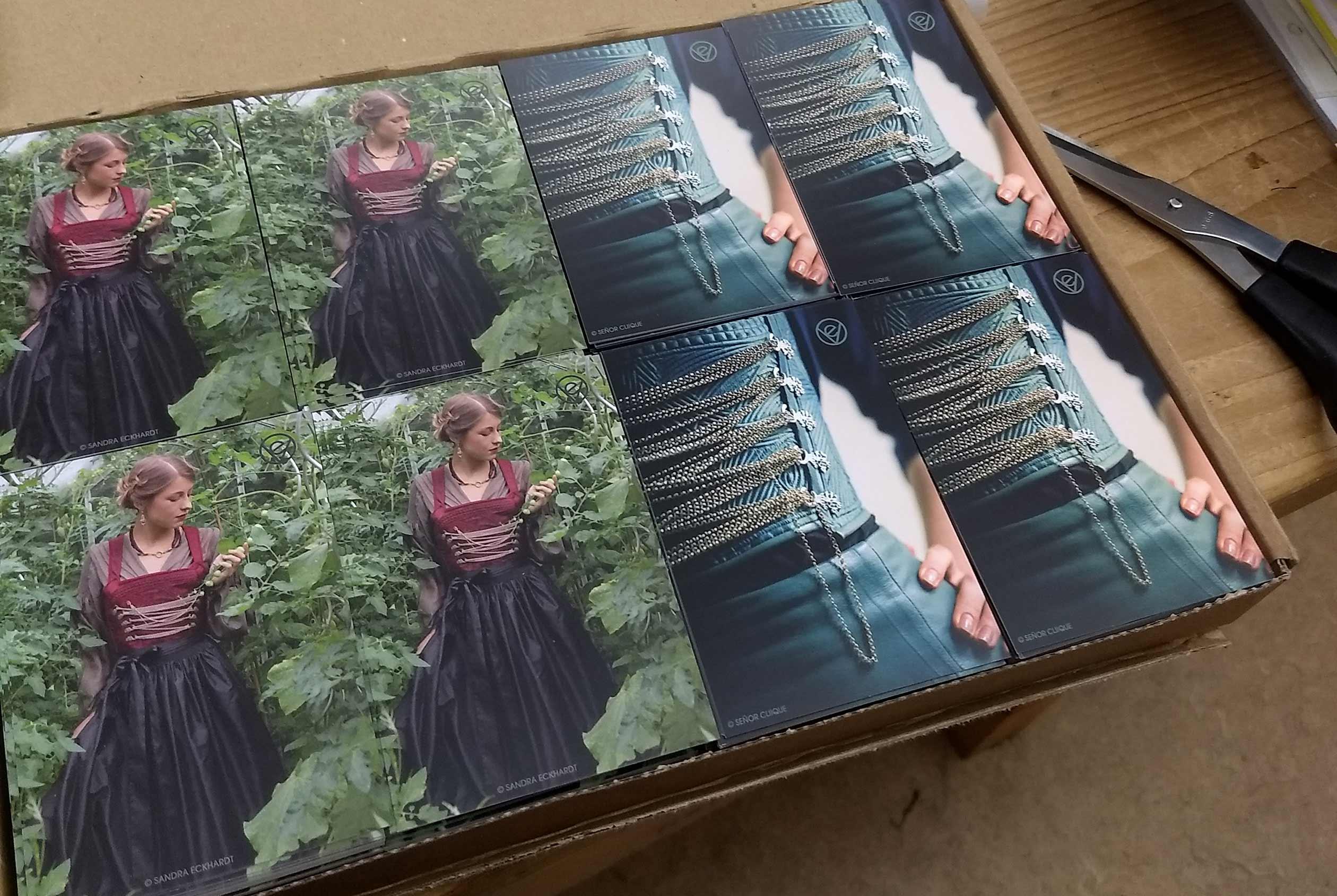 evavioletta_business-cards_01