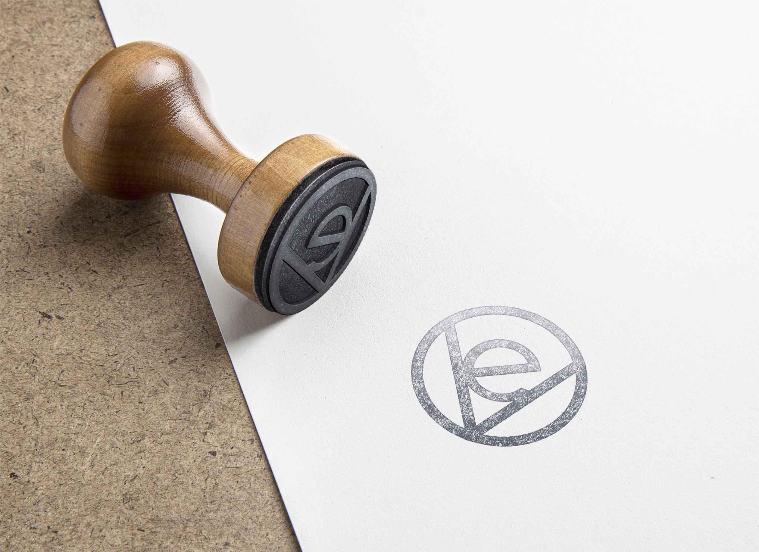 evavioletta_stamp-logo