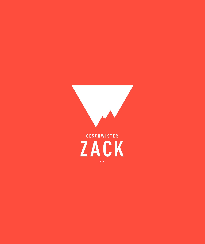 geschwisterzack-portfolio-featured-01