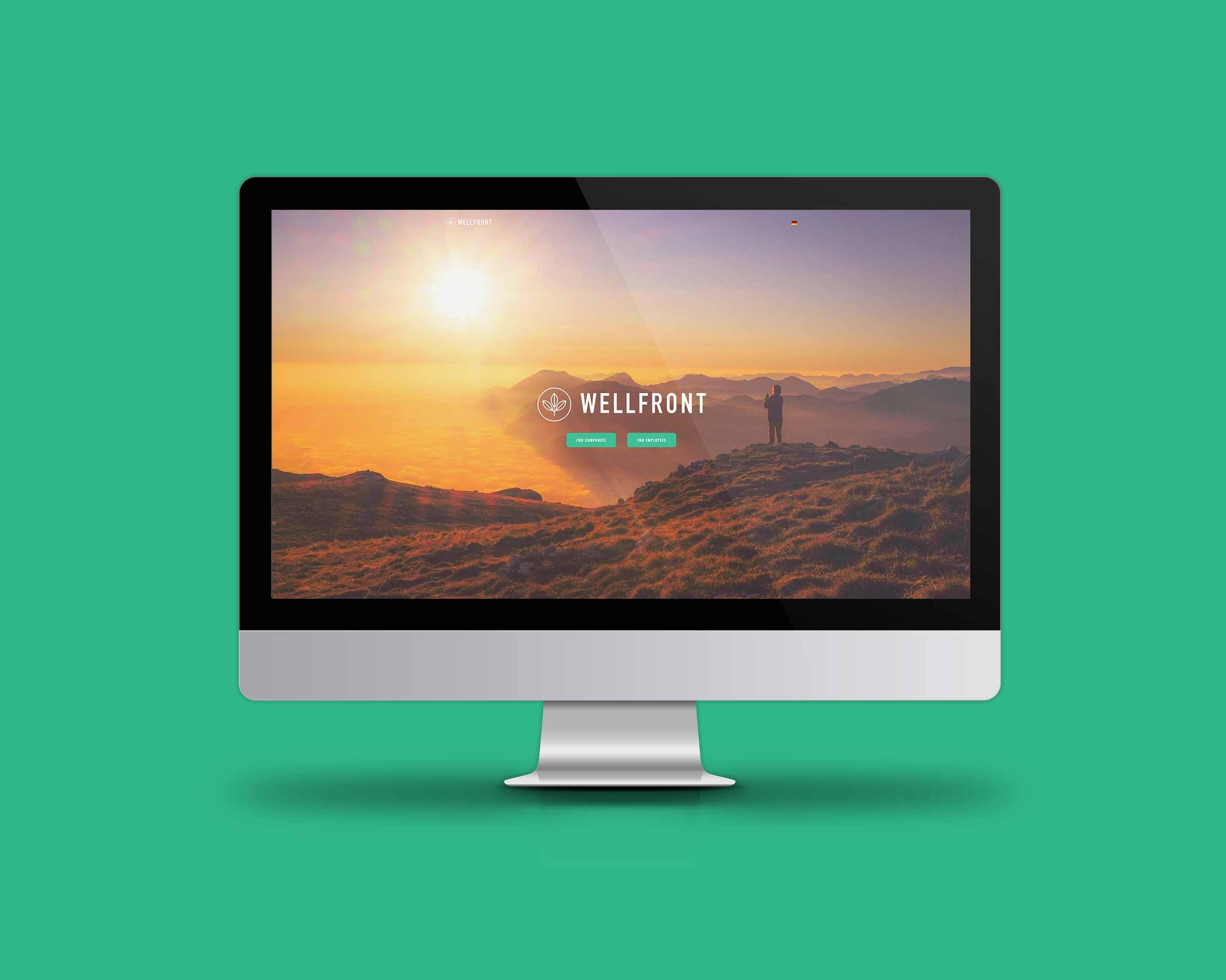 wellfront-portfolio-featured-01