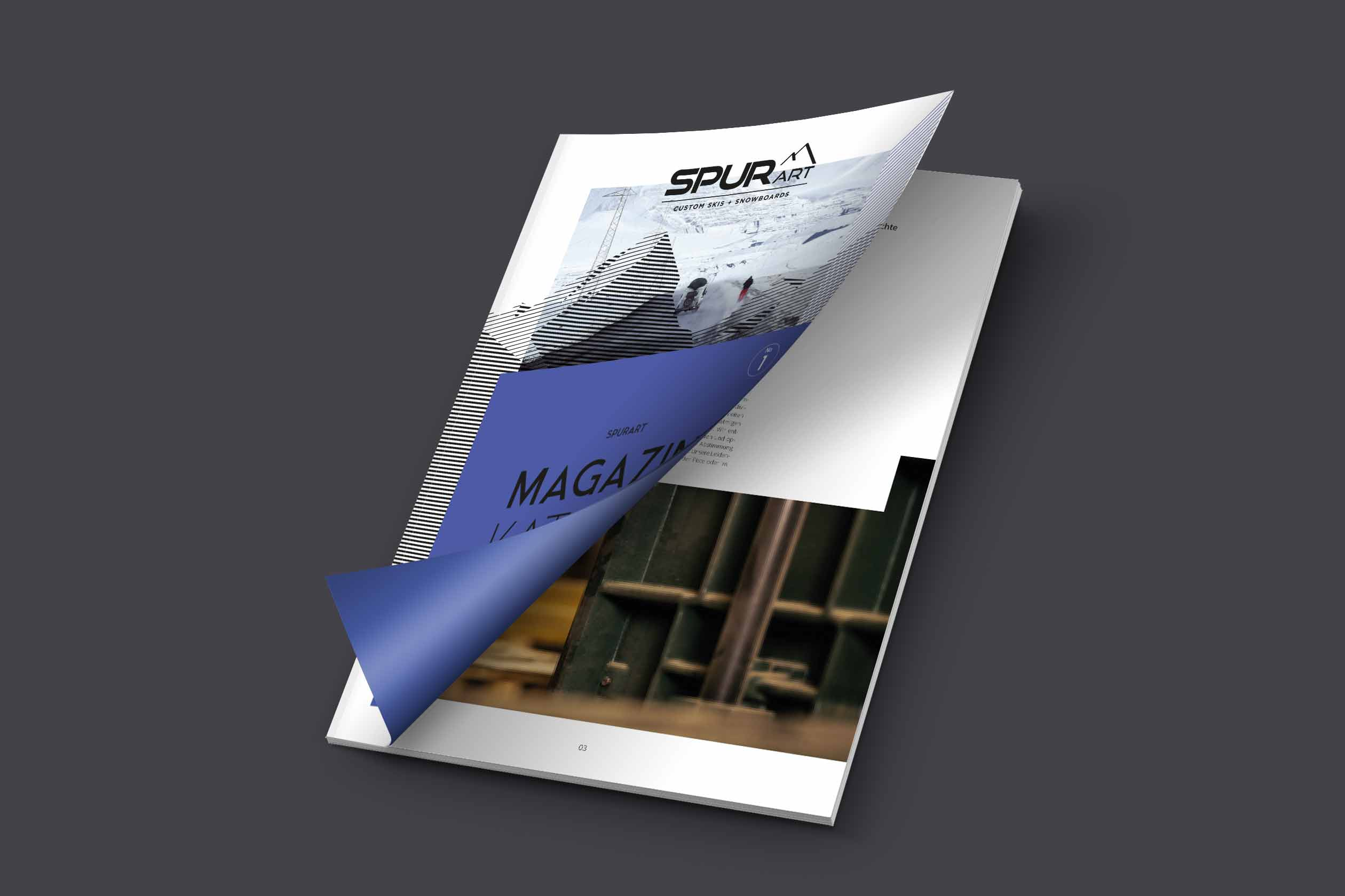 SPURart-magazine-cover