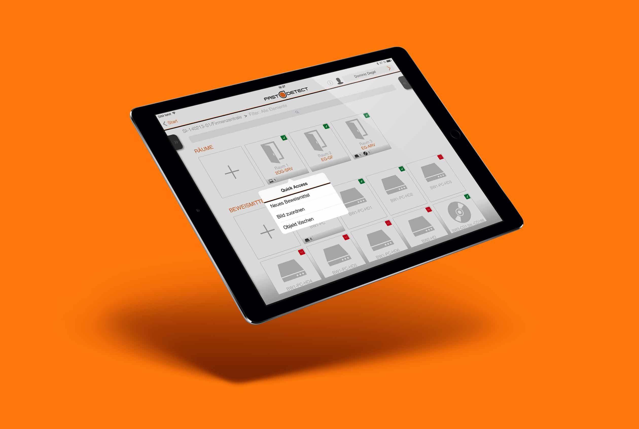 fastdetect-portfolio-App-03