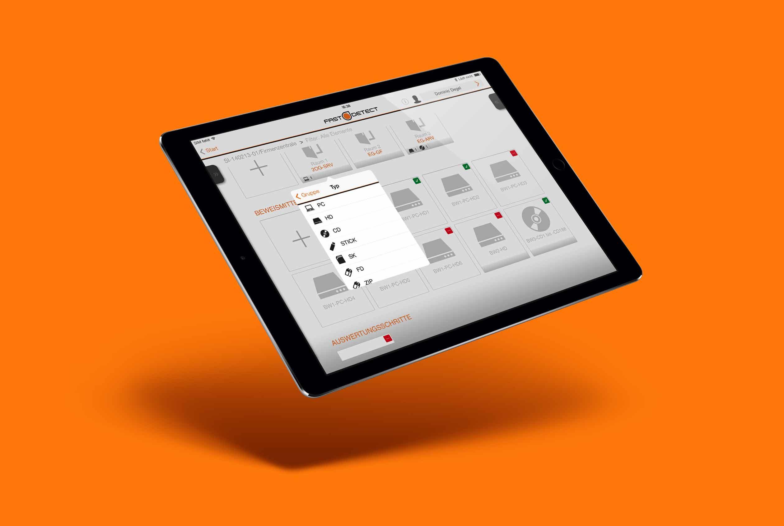 fastdetect-portfolio-App-06
