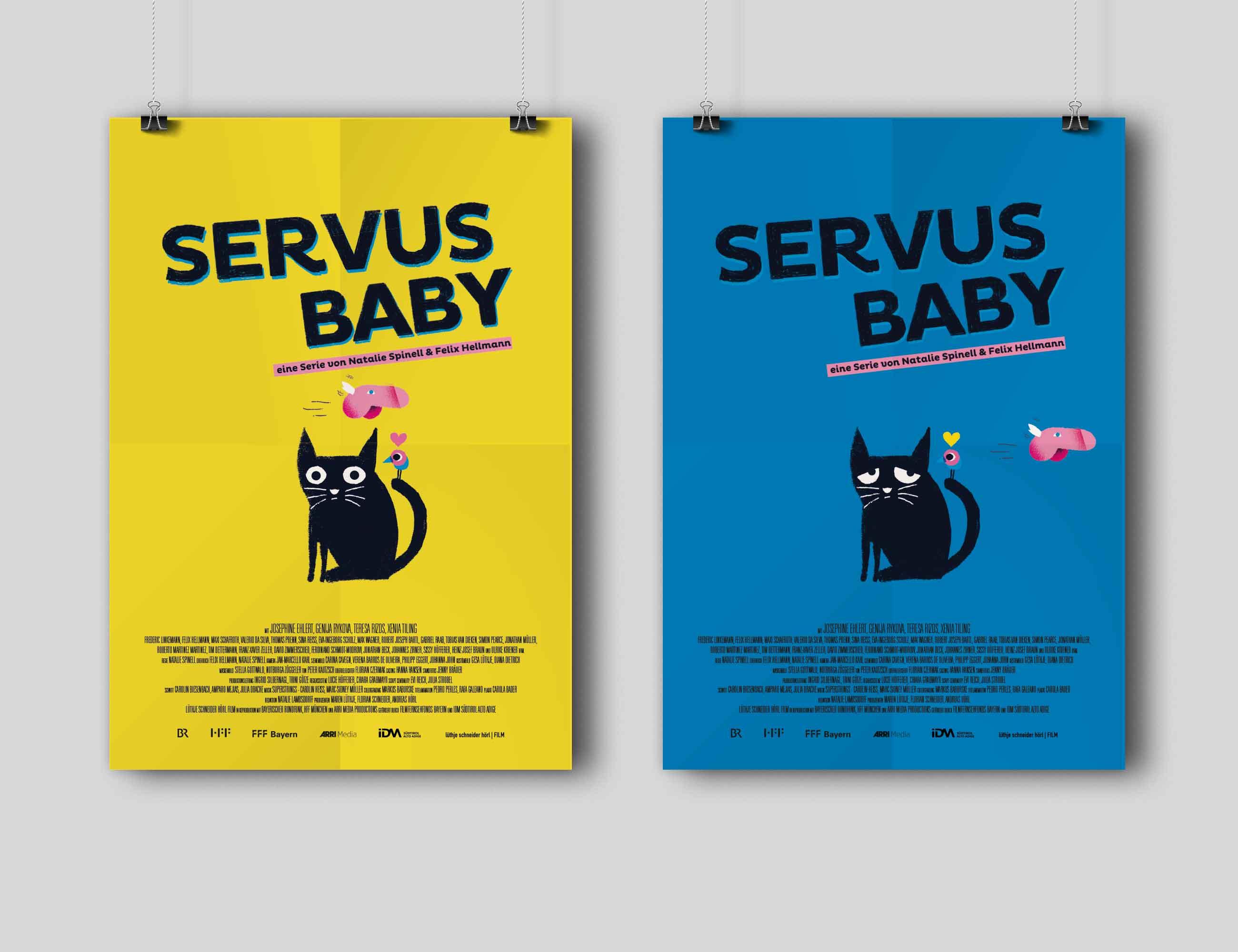 ServusBaby-poster-01