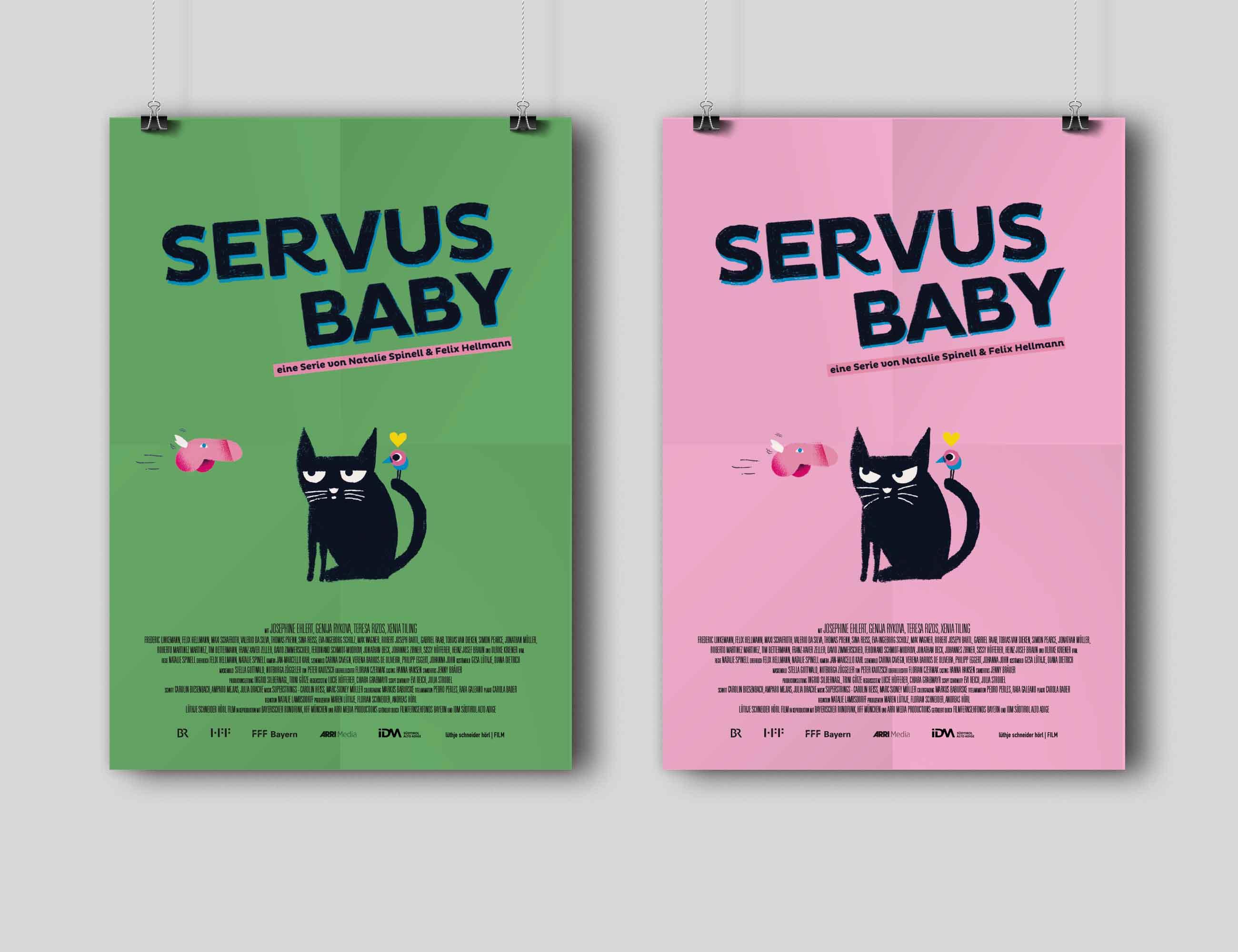 ServusBaby-poster-02
