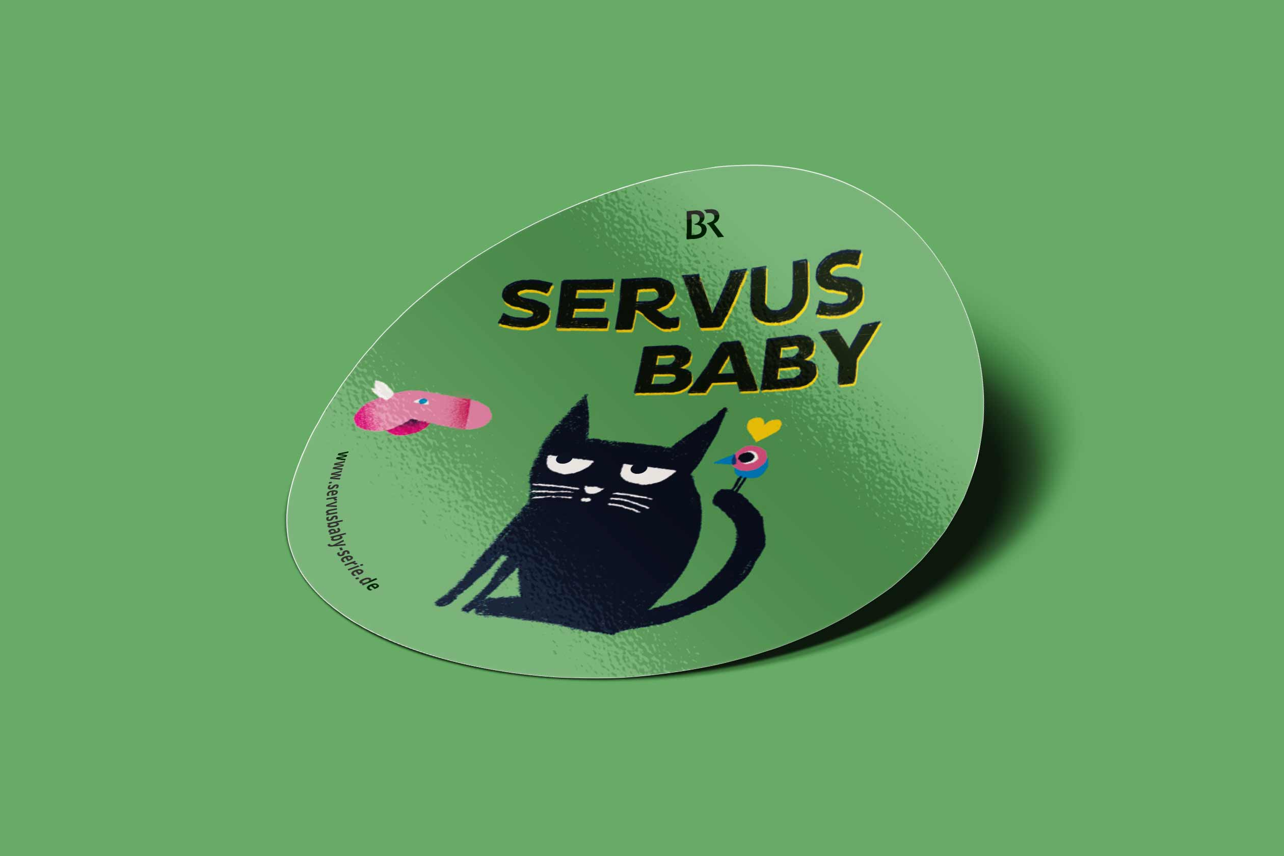ServusBaby-sticker-04
