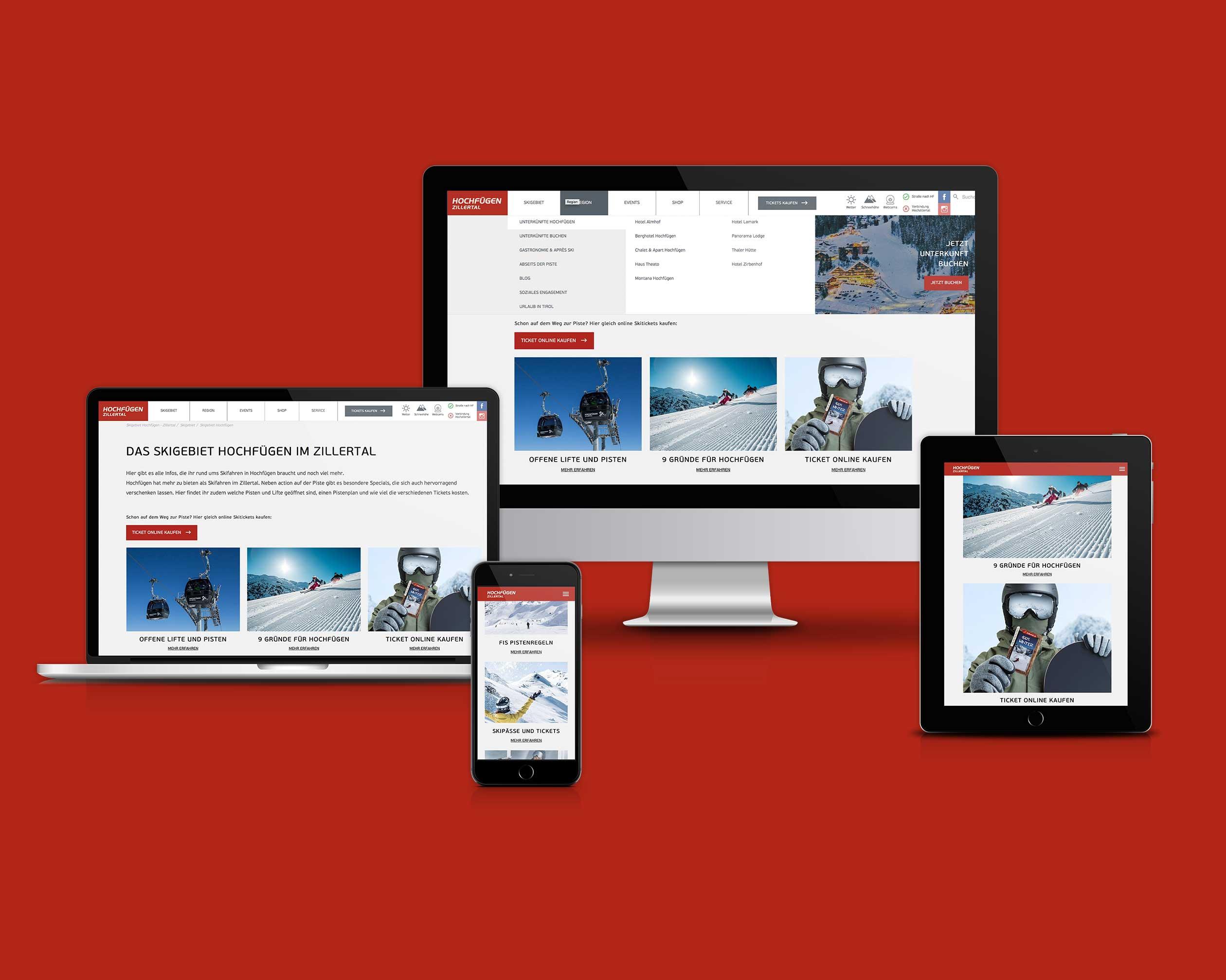 hochfügen-portfolio-web-07