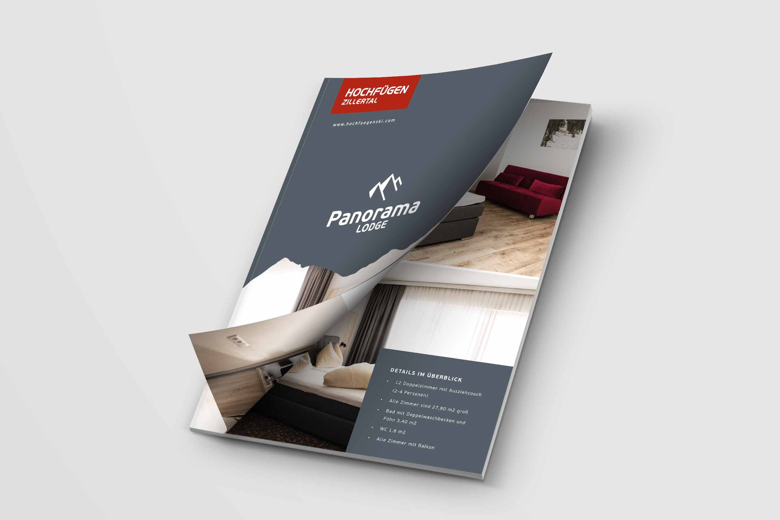 hochfuegen-magazine-panorama