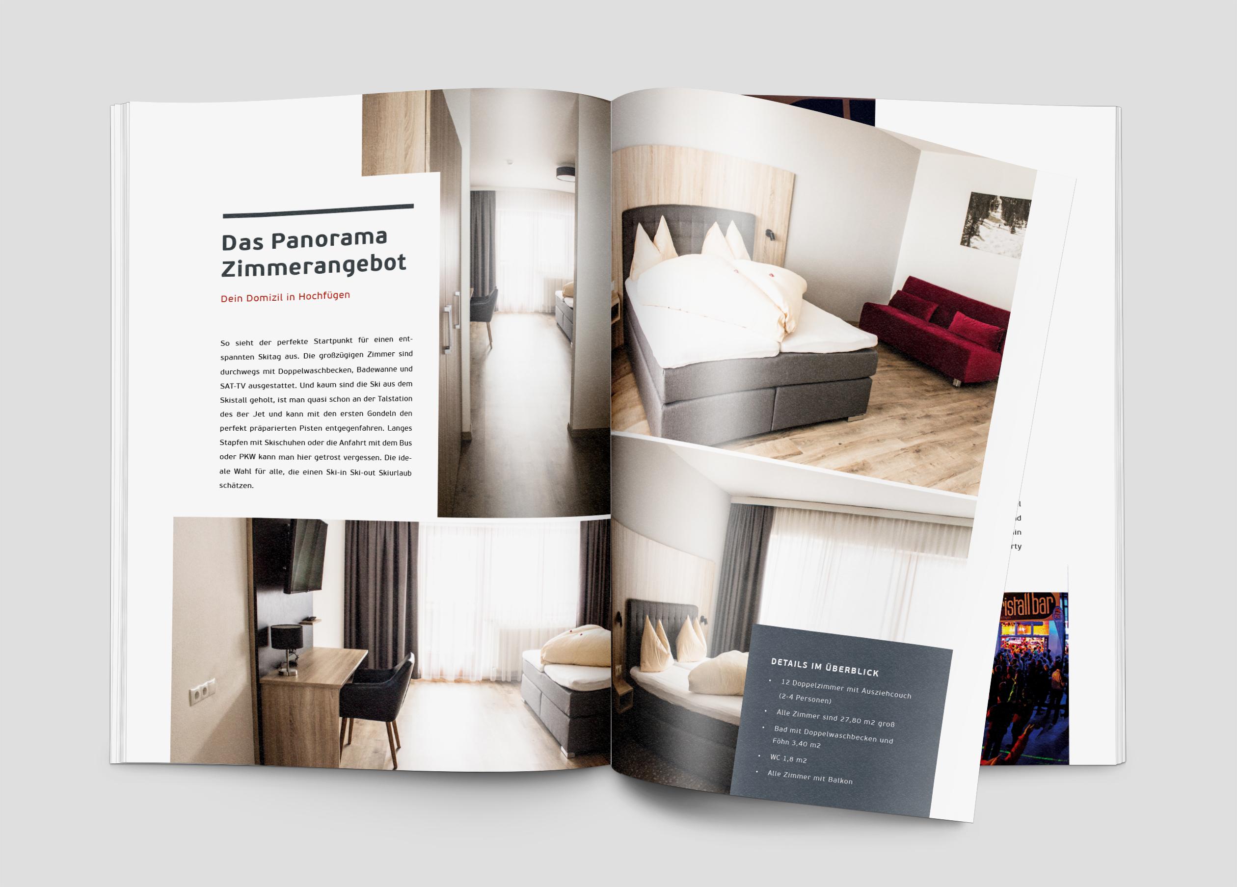 hochfuegen-magazine-panorama_innen