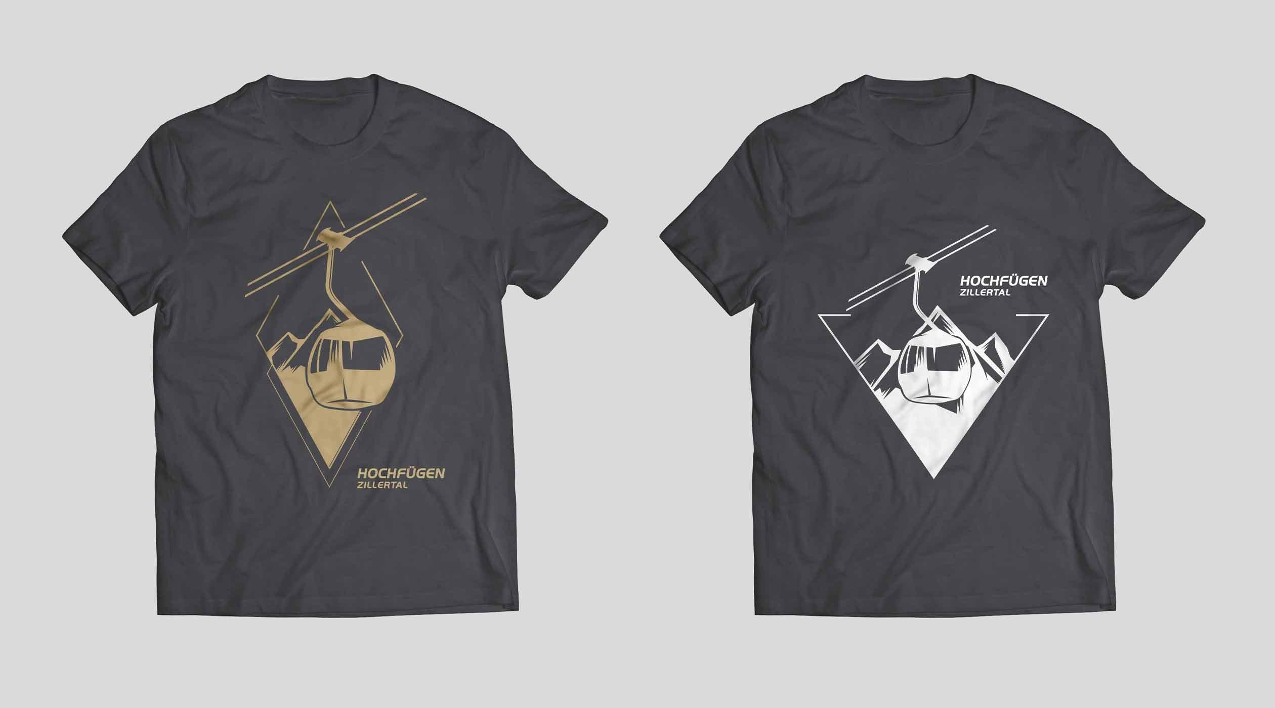hochfuegen-shirts