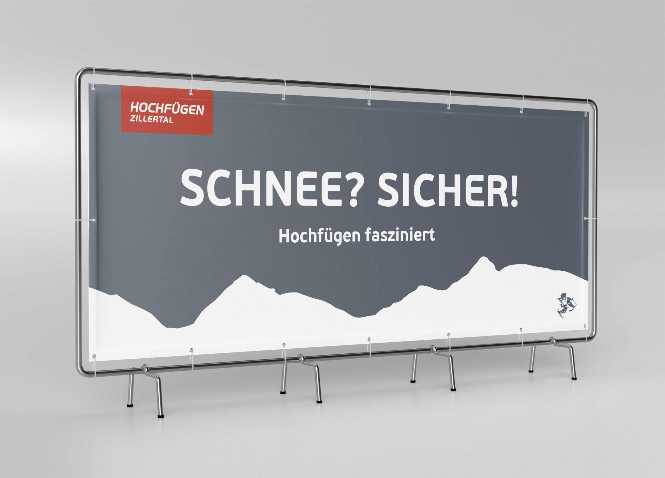 hochfuegen_banner-diverse_02