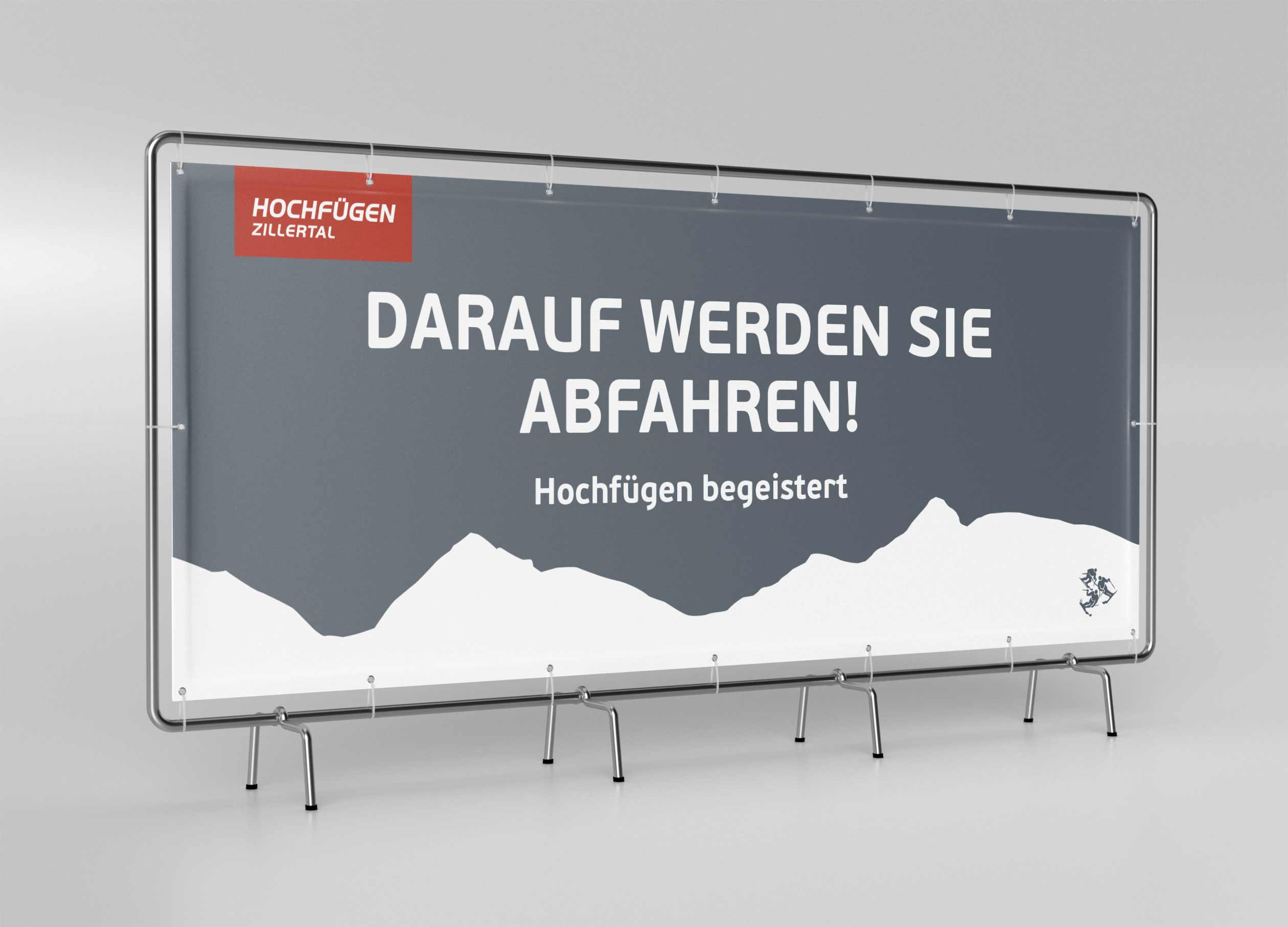 hochfuegen_banner-diverse_04