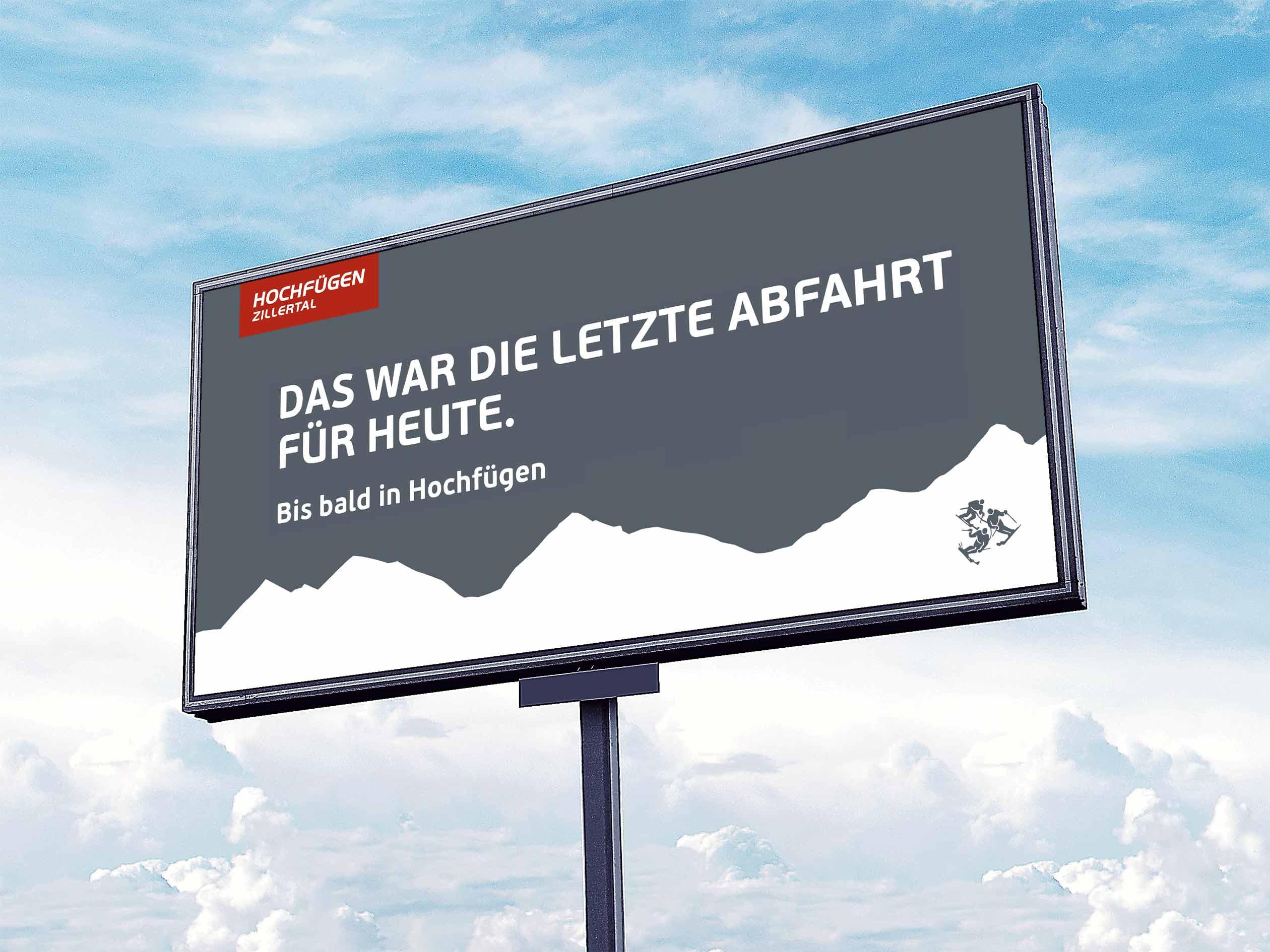 hochfuegen_strasse_quer_03