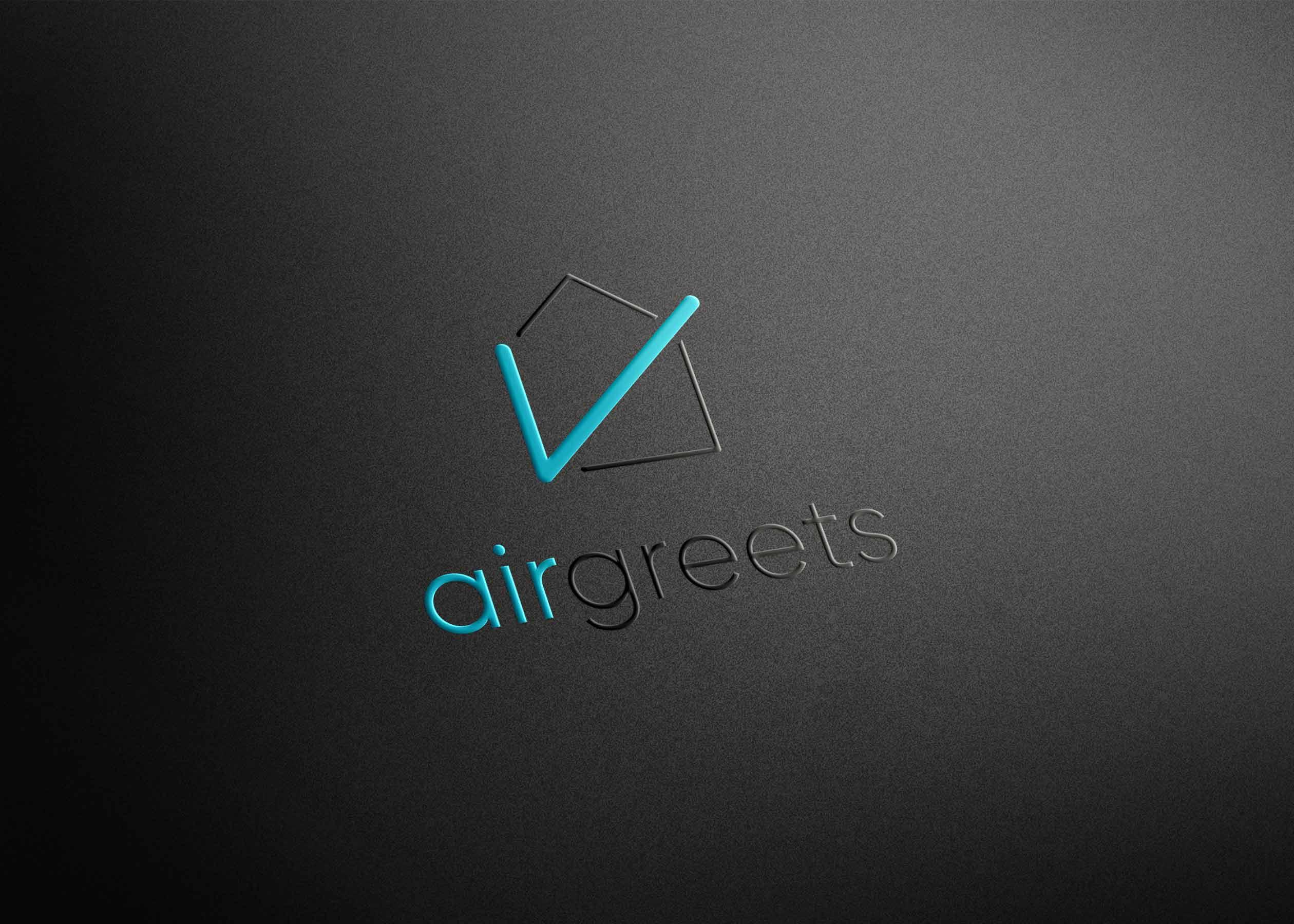 airgreets_logo-mockup_02