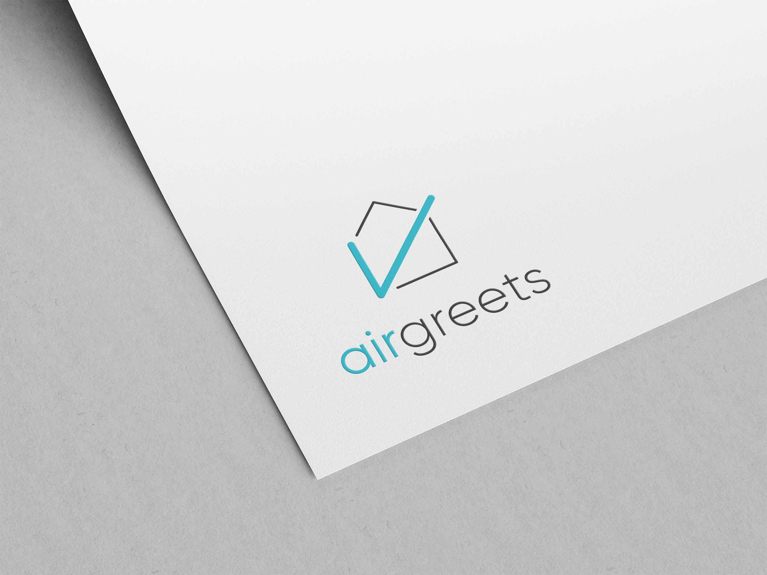 airgreets_logo-mockup_05