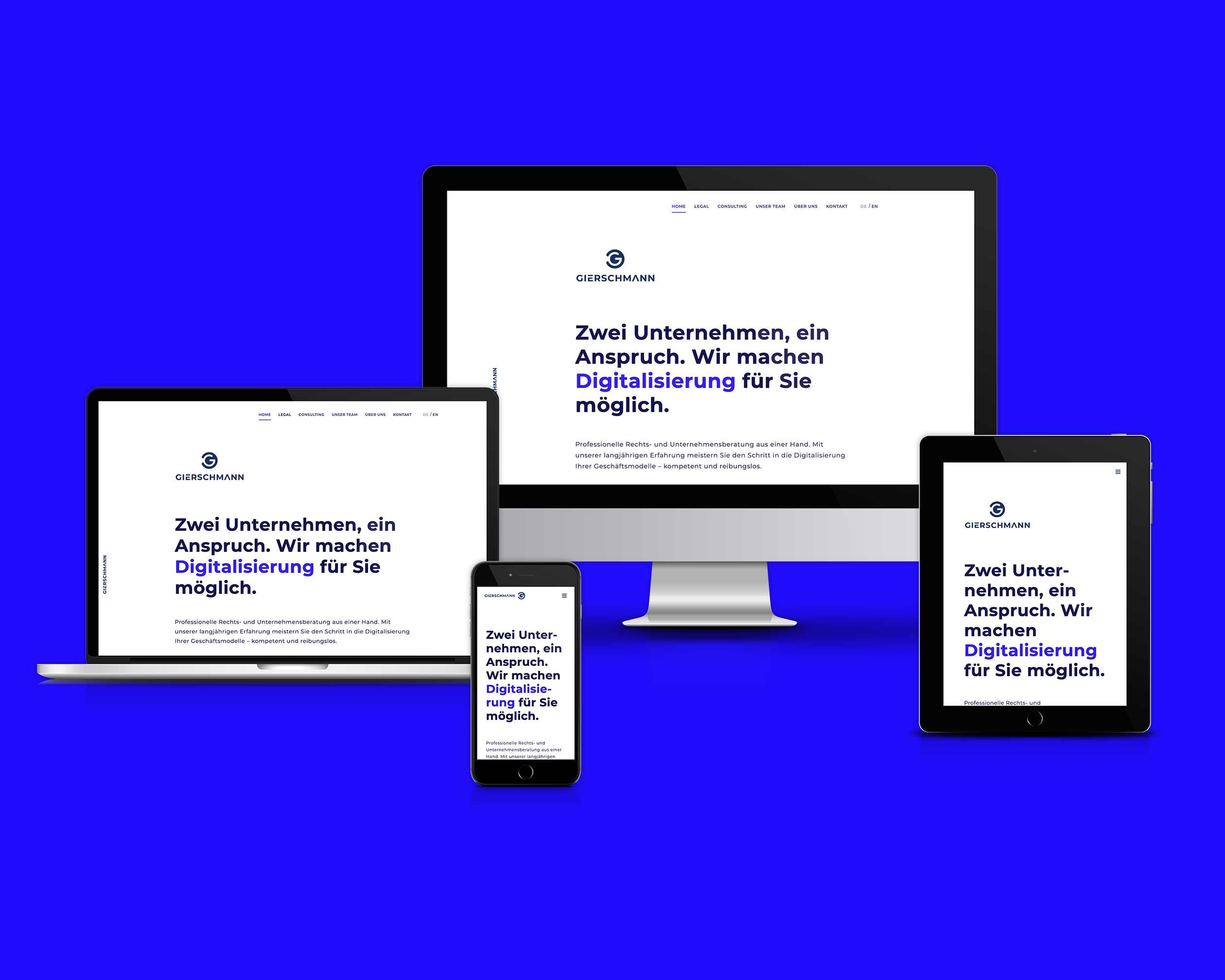 gierschmann-web_01