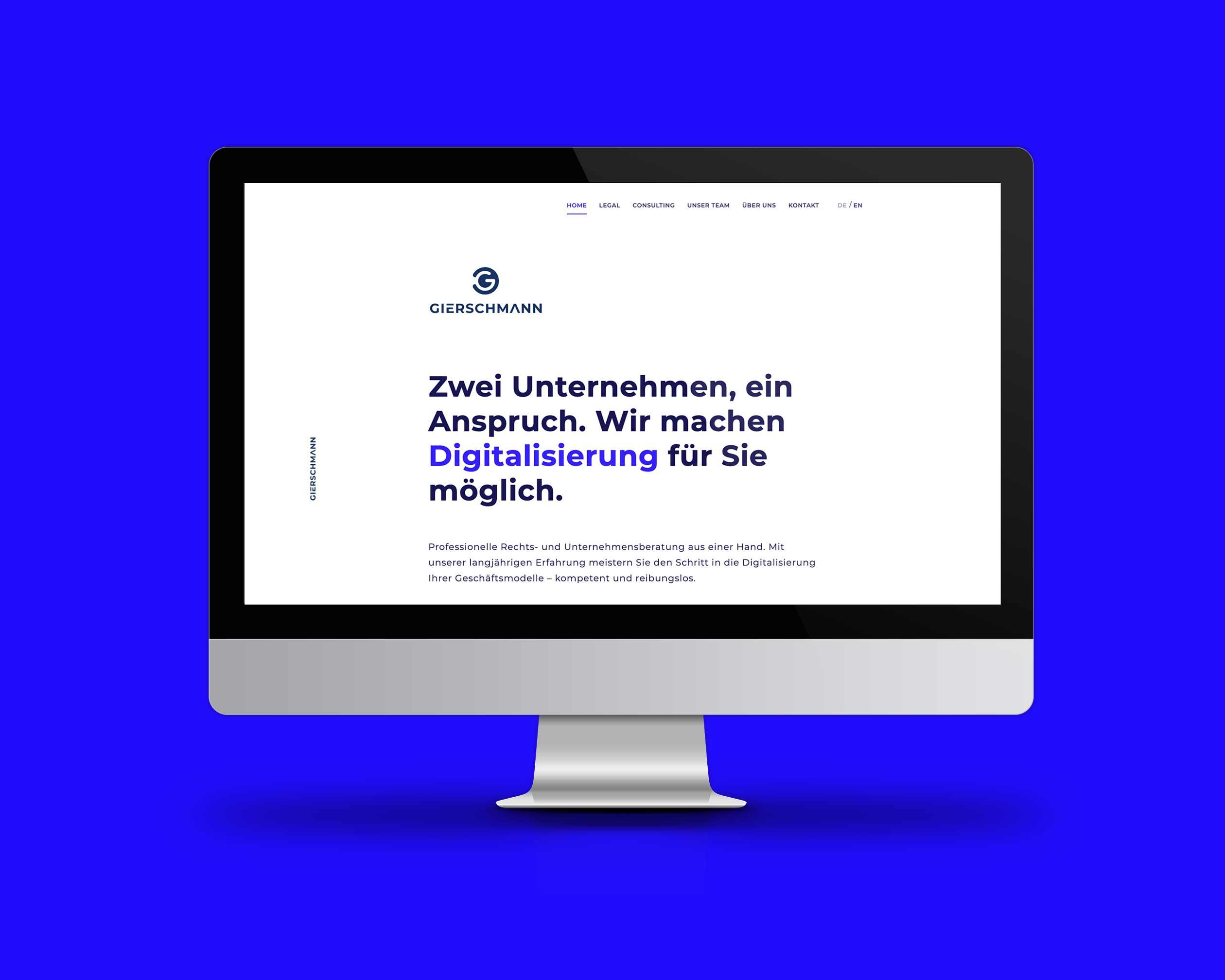 gierschmann-web_02