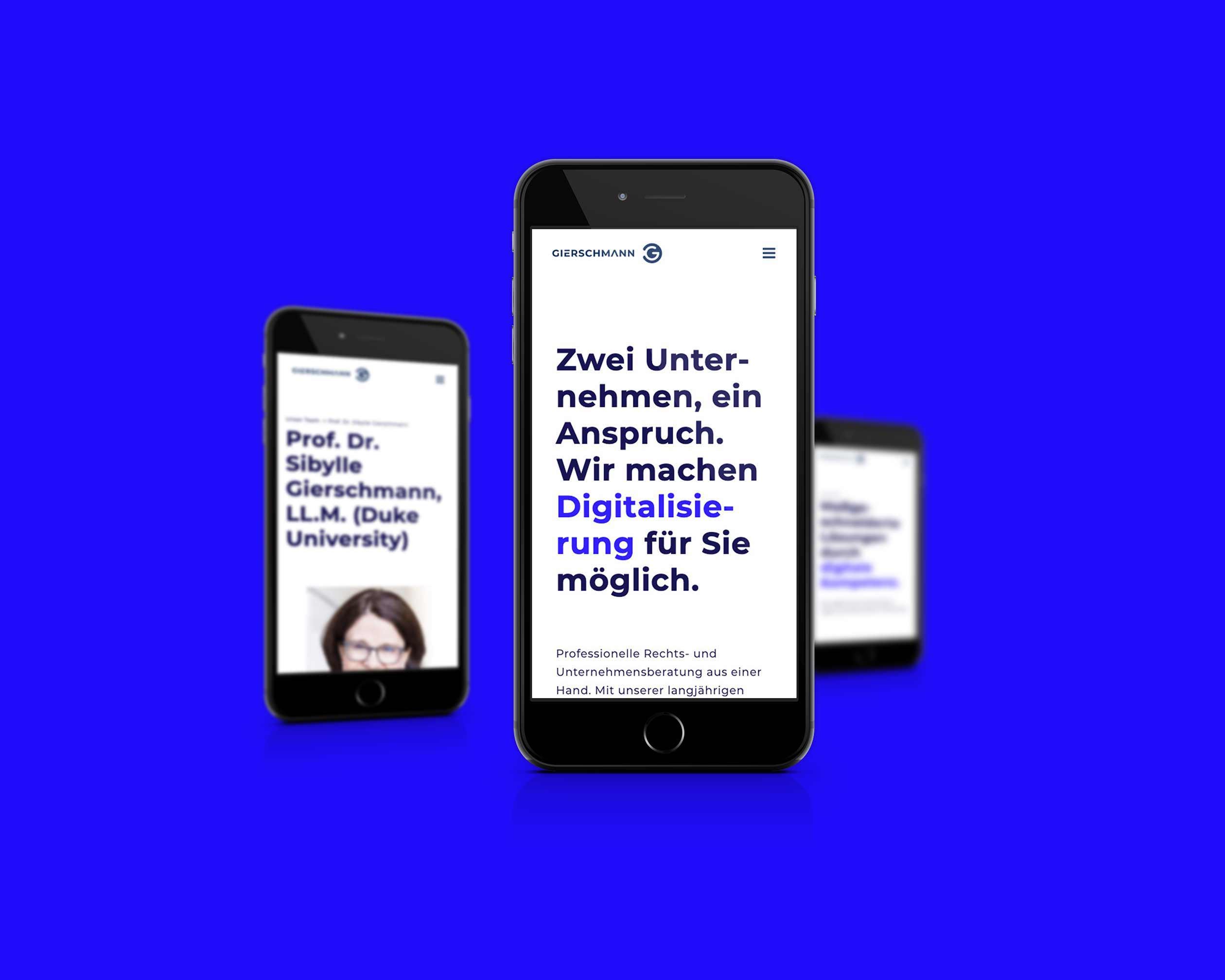 gierschmann-web_03