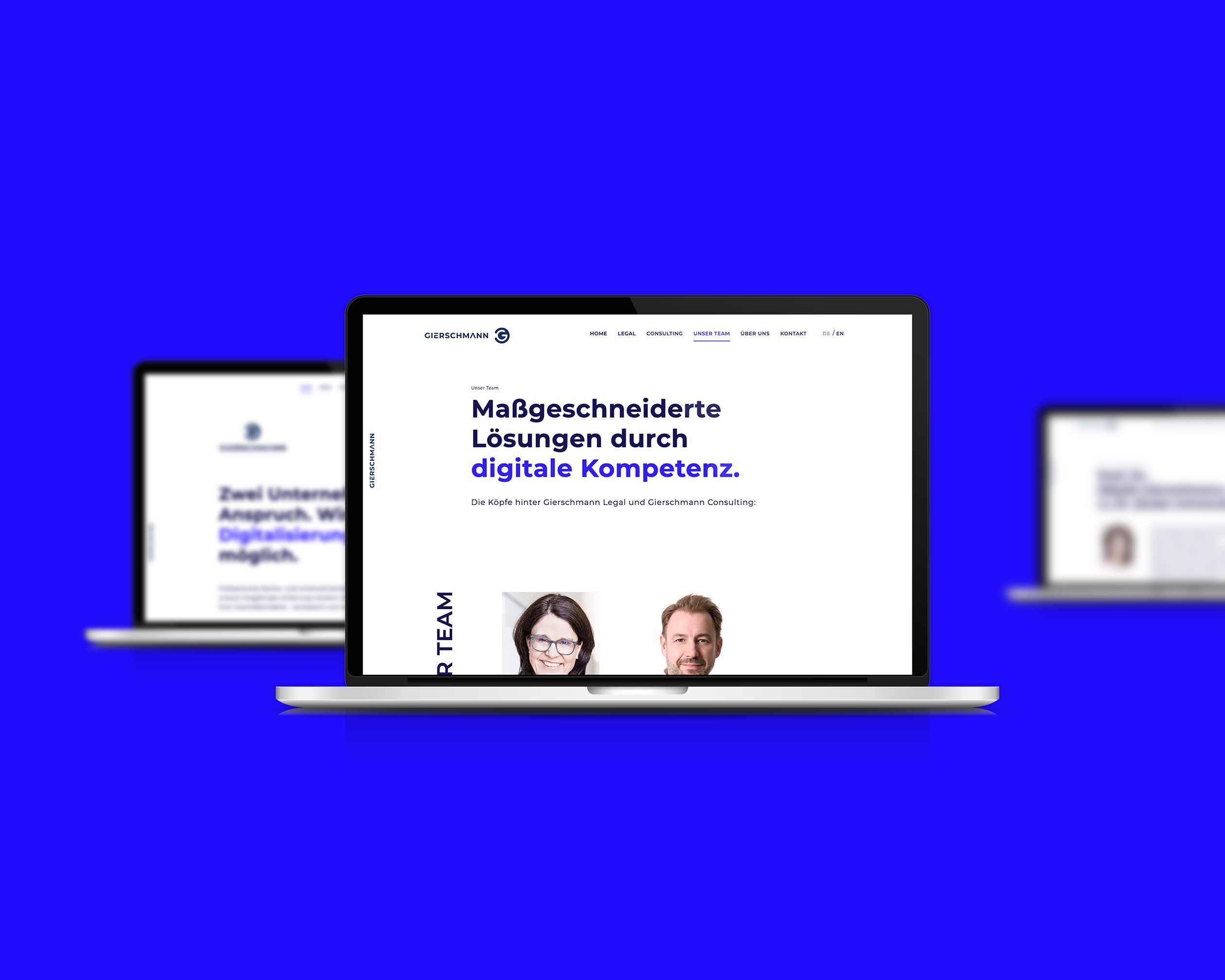 gierschmann-web_04